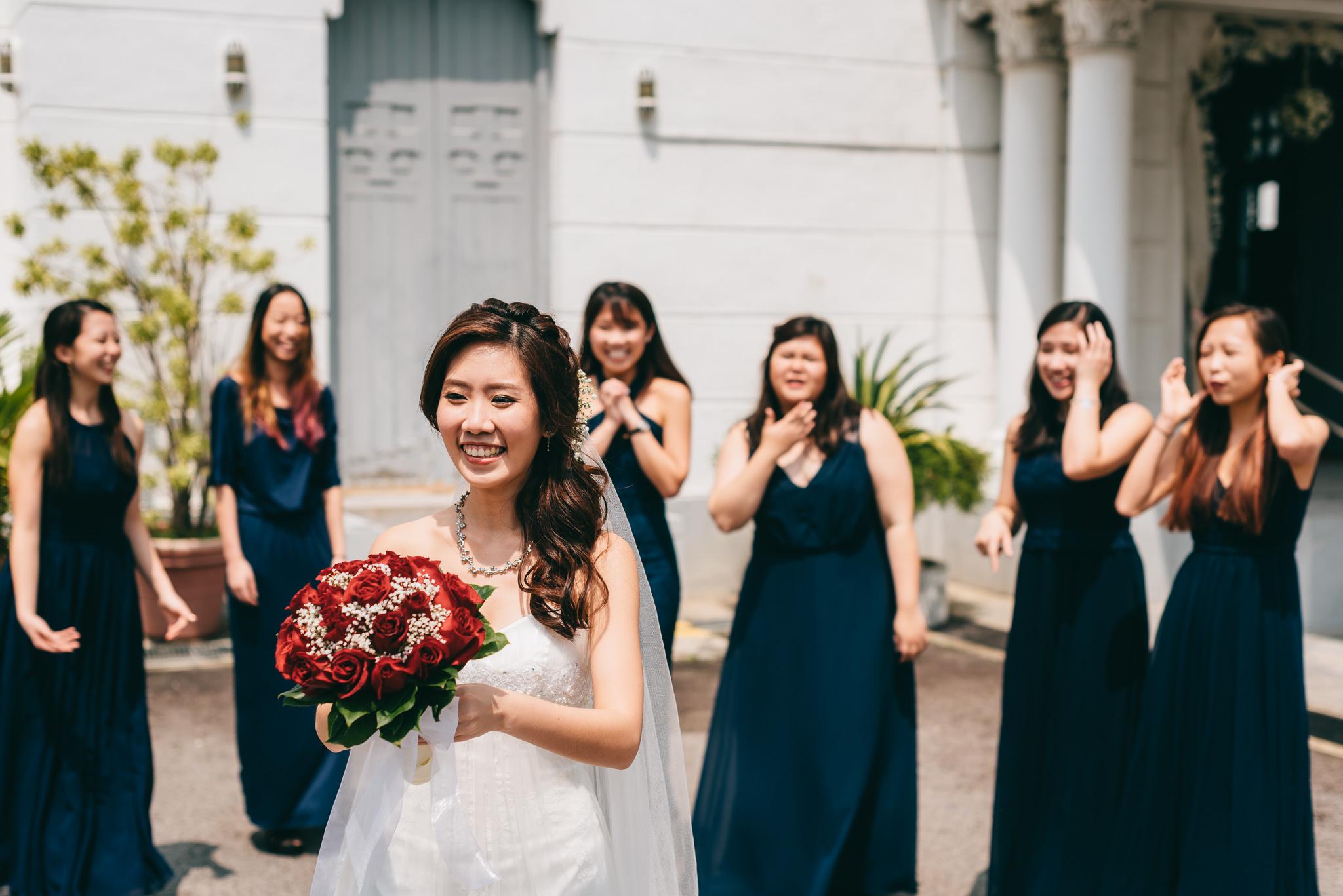 Lionel & Karen Wedding Day Highlights (resized for sharing) - 110.jpg