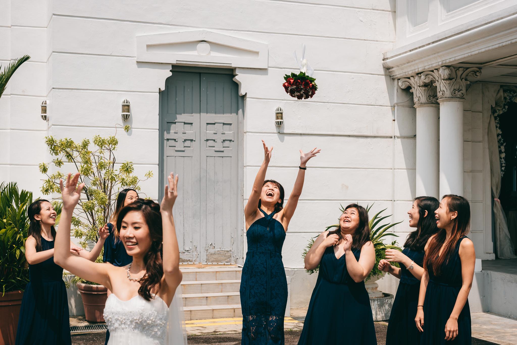 Lionel & Karen Wedding Day Highlights (resized for sharing) - 111.jpg