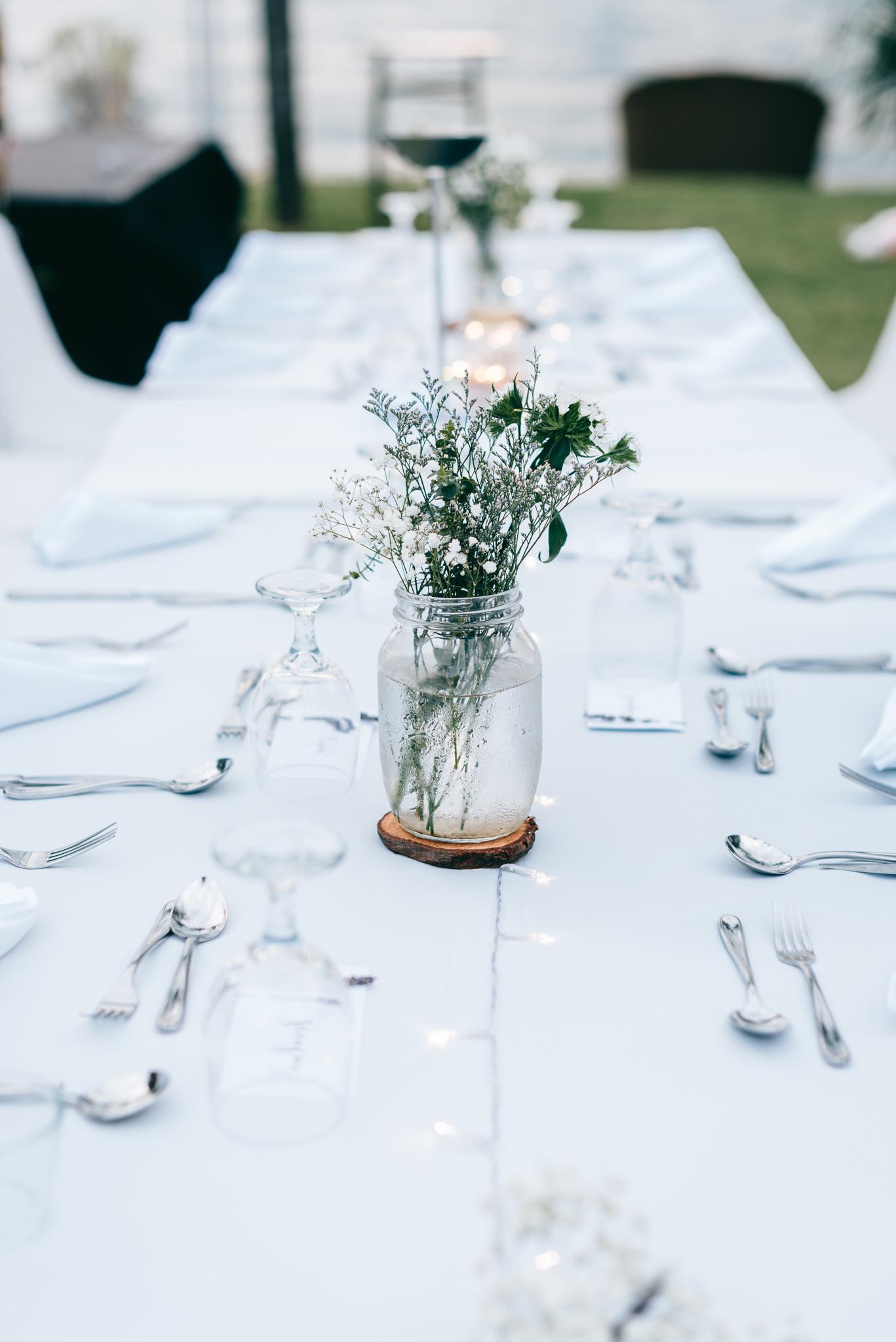 Lionel & Karen Wedding Day Highlights (resized for sharing) - 130.jpg