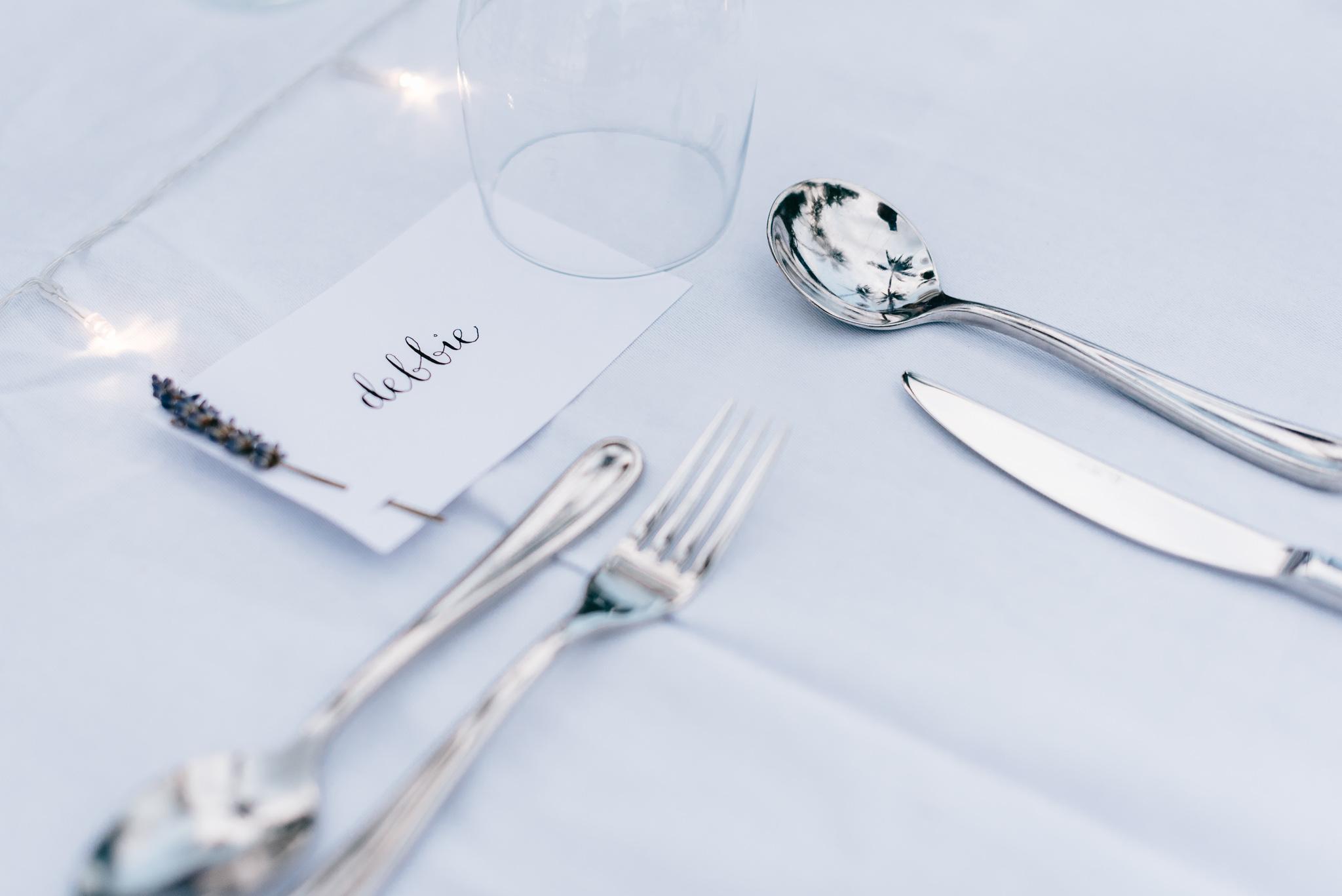 Lionel & Karen Wedding Day Highlights (resized for sharing) - 131.jpg