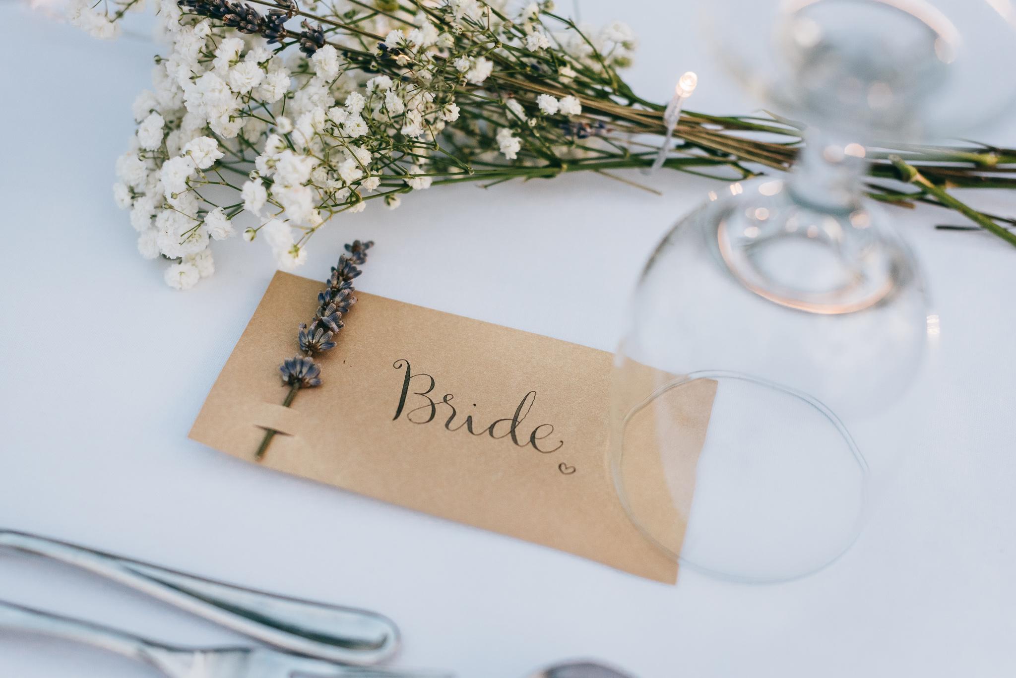 Lionel & Karen Wedding Day Highlights (resized for sharing) - 137.jpg