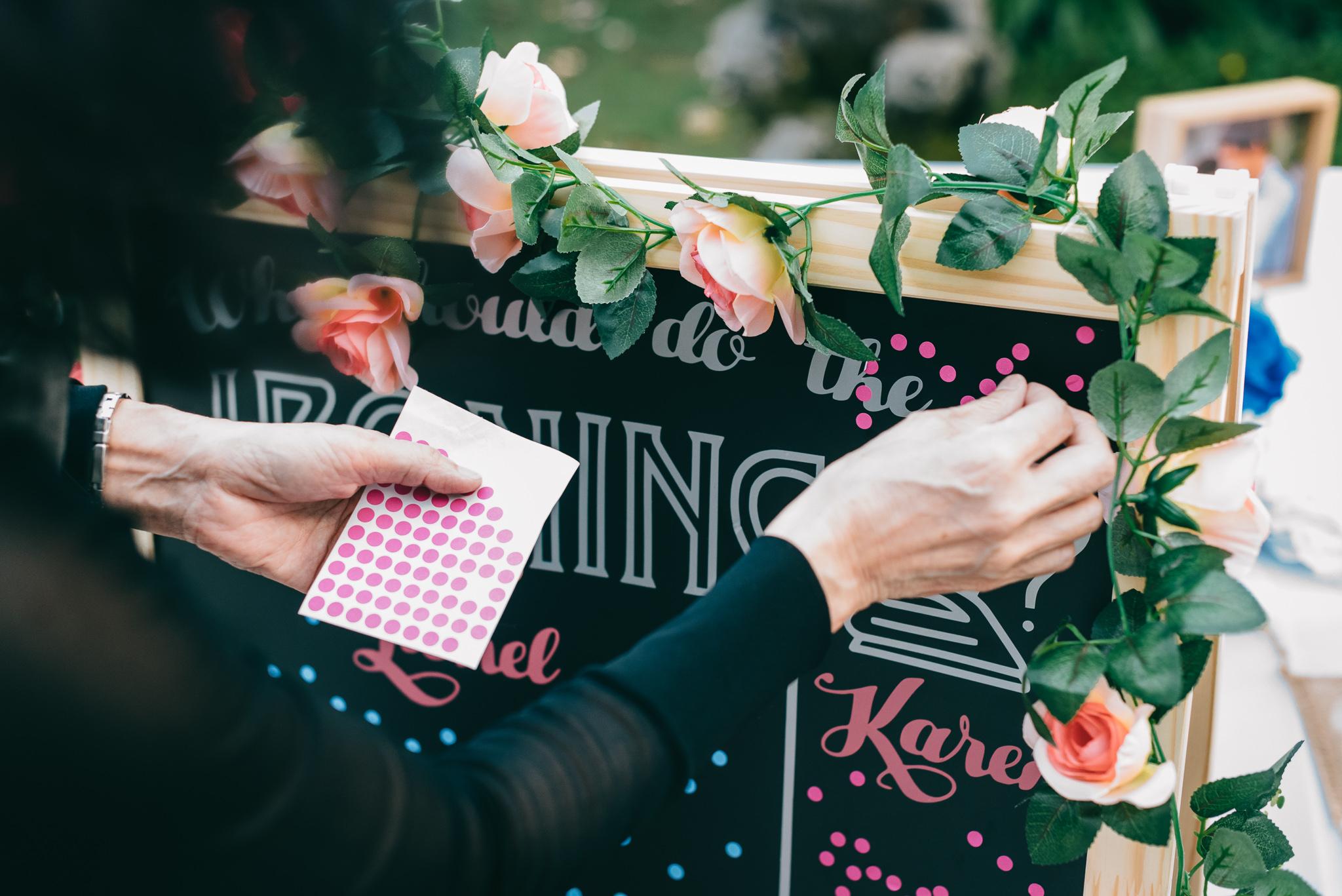 Lionel & Karen Wedding Day Highlights (resized for sharing) - 142.jpg