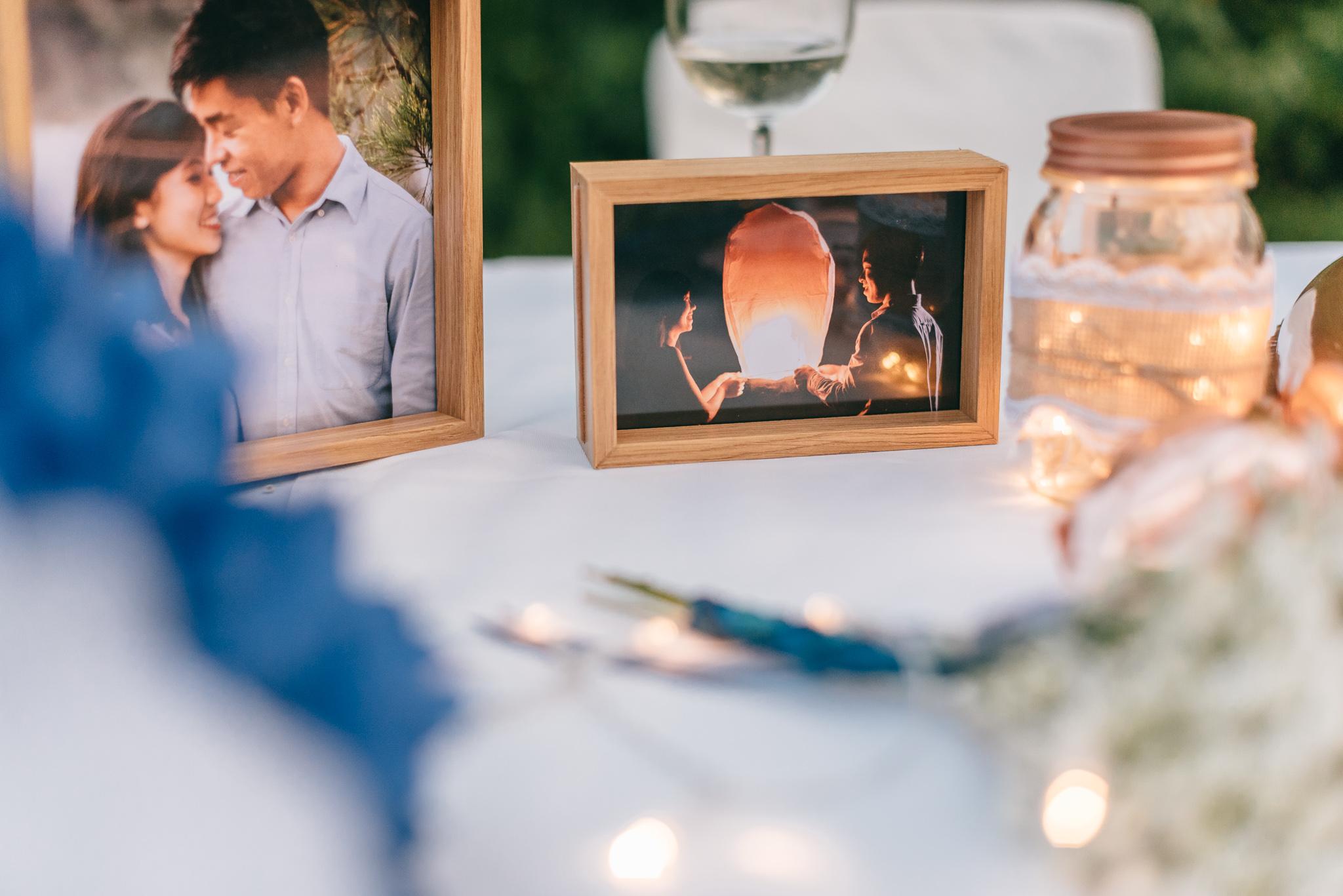 Lionel & Karen Wedding Day Highlights (resized for sharing) - 143.jpg