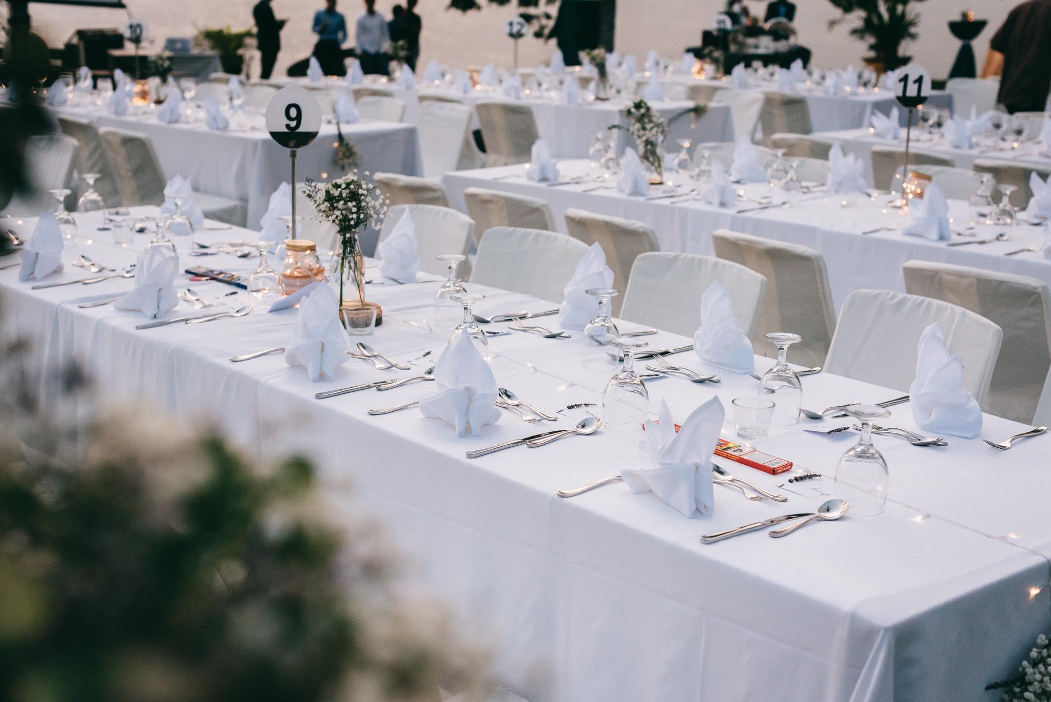 Lionel & Karen Wedding Day Highlights (resized for sharing) - 147.jpg