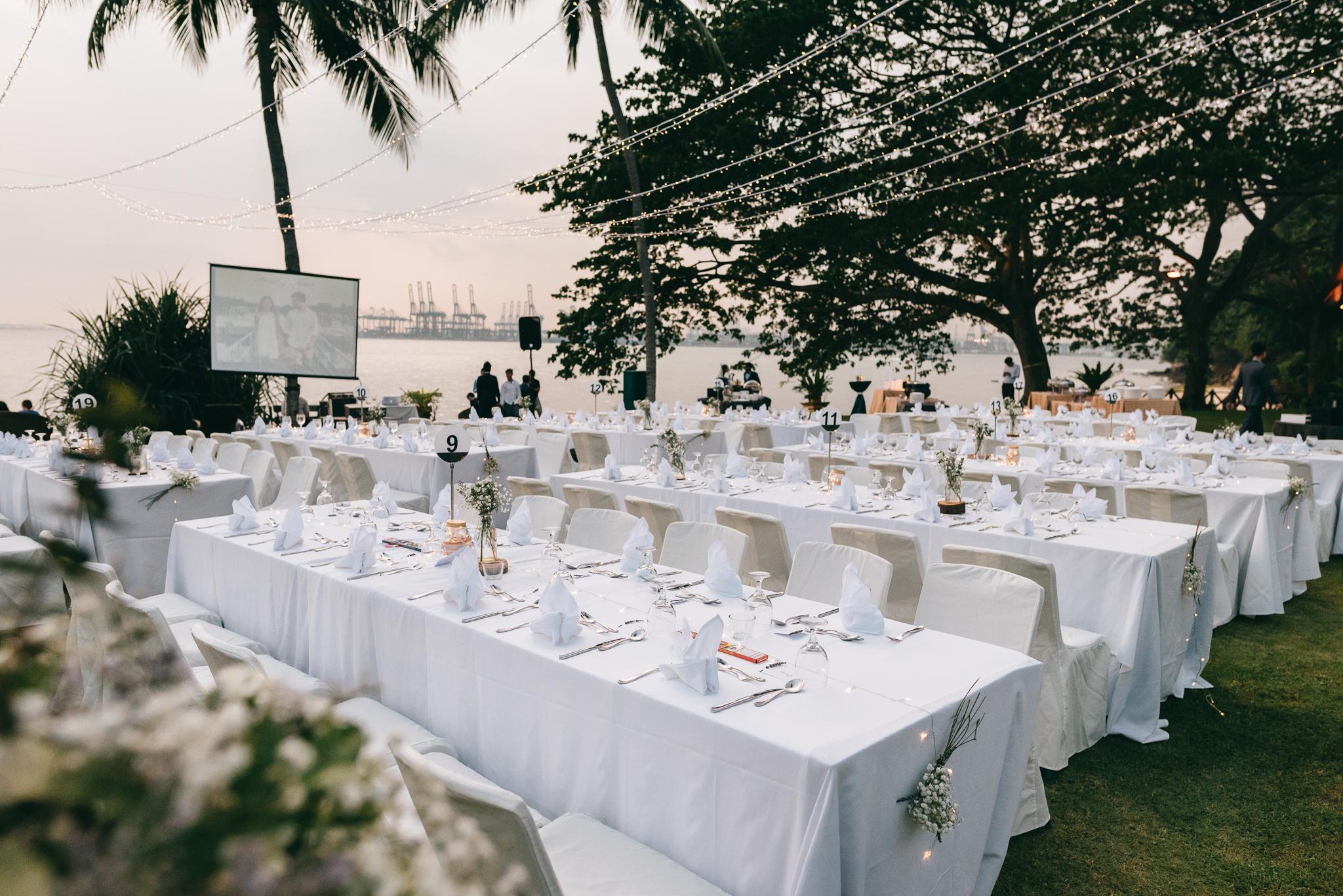 Lionel & Karen Wedding Day Highlights (resized for sharing) - 148.jpg