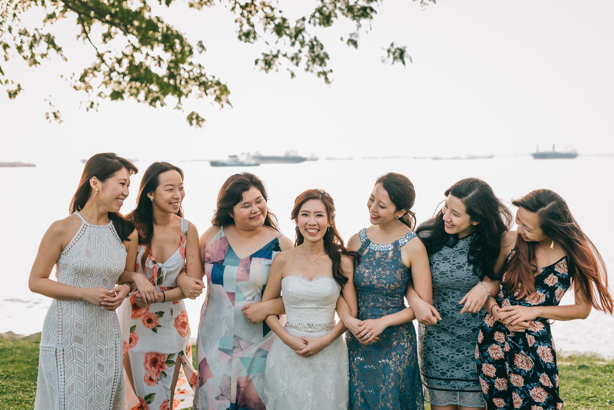 Lionel & Karen Wedding Day Highlights (resized for sharing) - 155.jpg