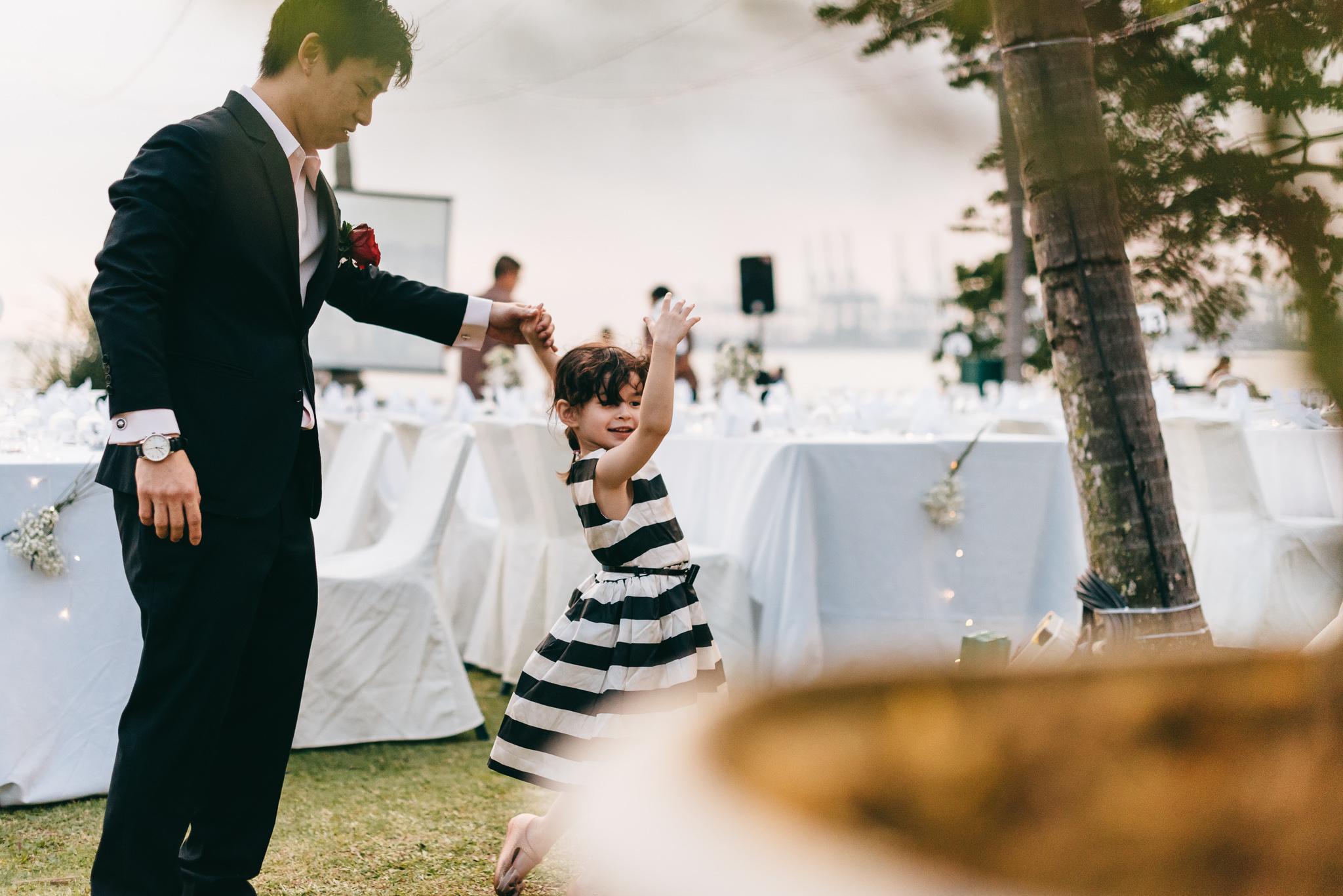 Lionel & Karen Wedding Day Highlights (resized for sharing) - 159.jpg