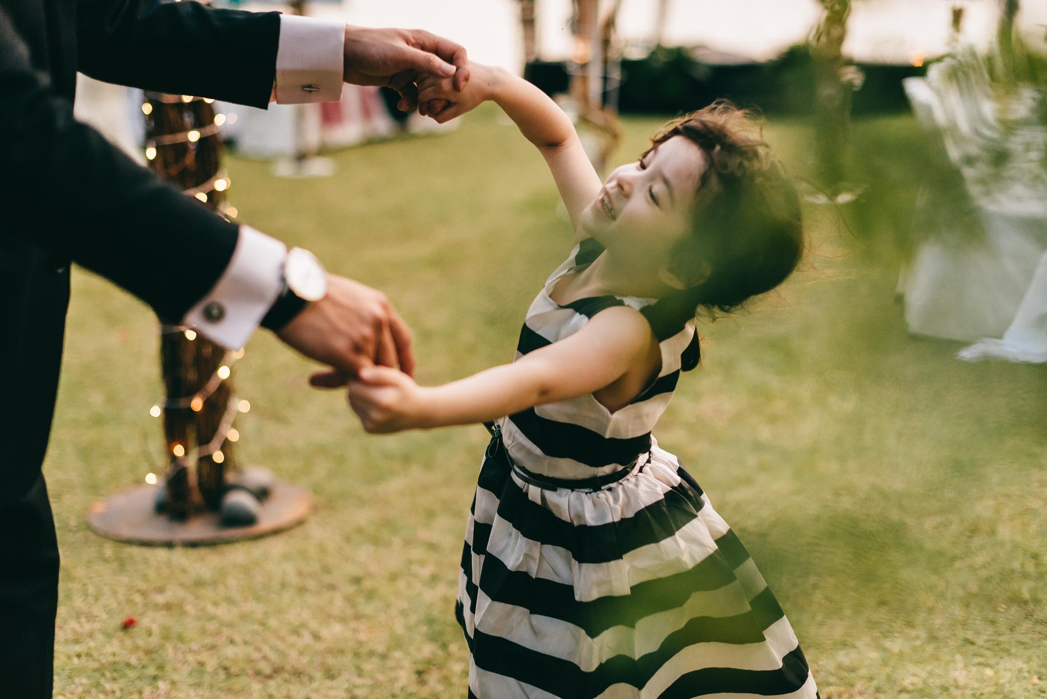 Lionel & Karen Wedding Day Highlights (resized for sharing) - 161.jpg