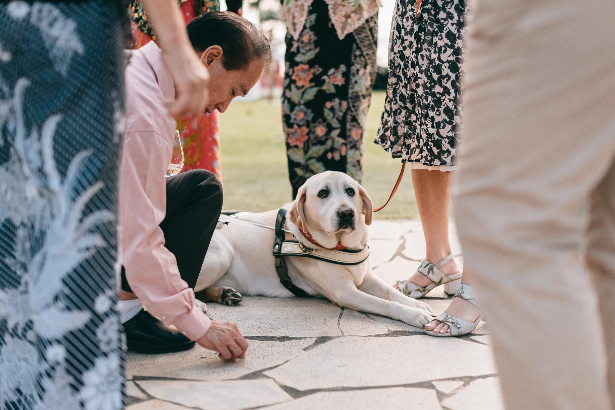 Lionel & Karen Wedding Day Highlights (resized for sharing) - 162.jpg