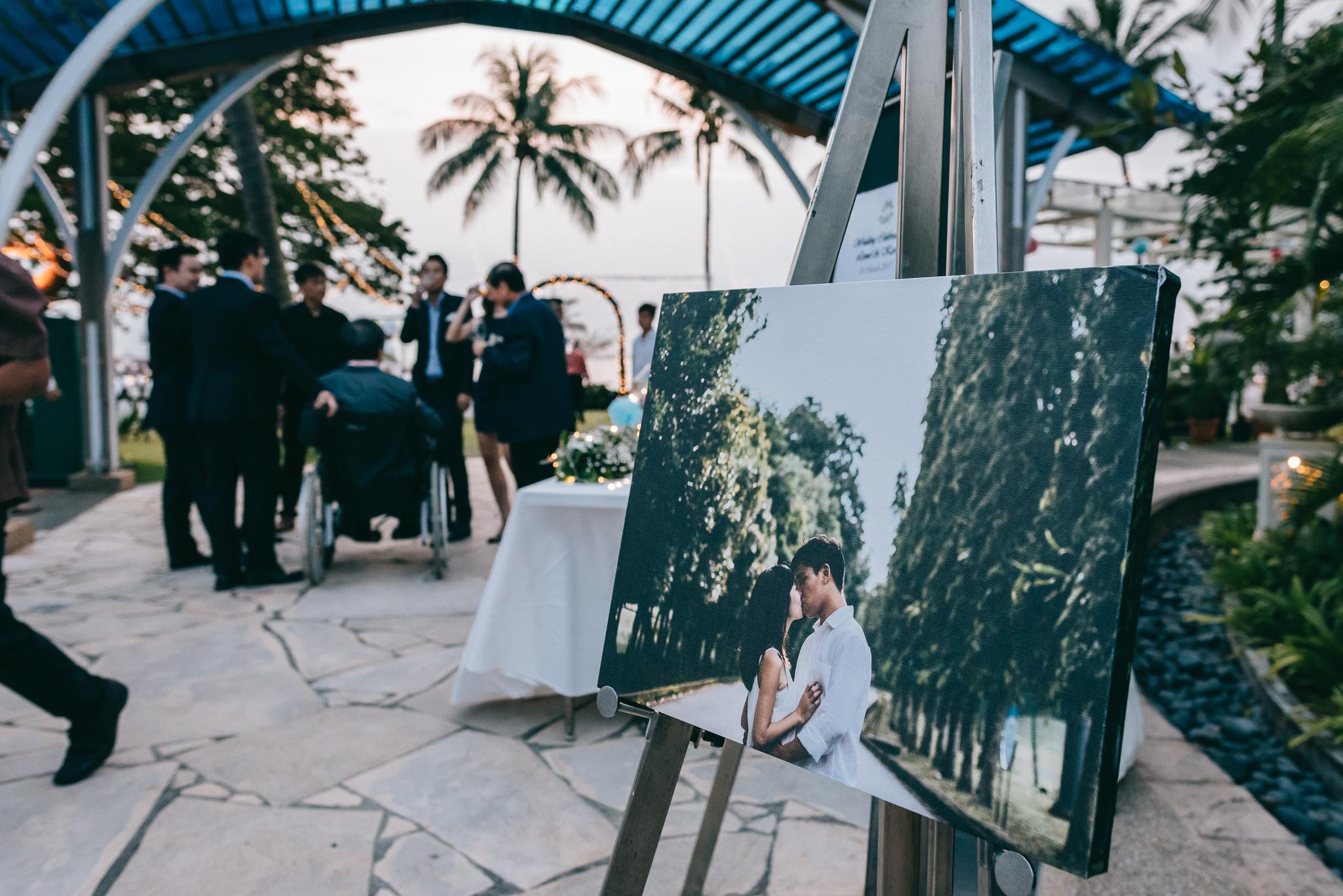 Lionel & Karen Wedding Day Highlights (resized for sharing) - 166.jpg