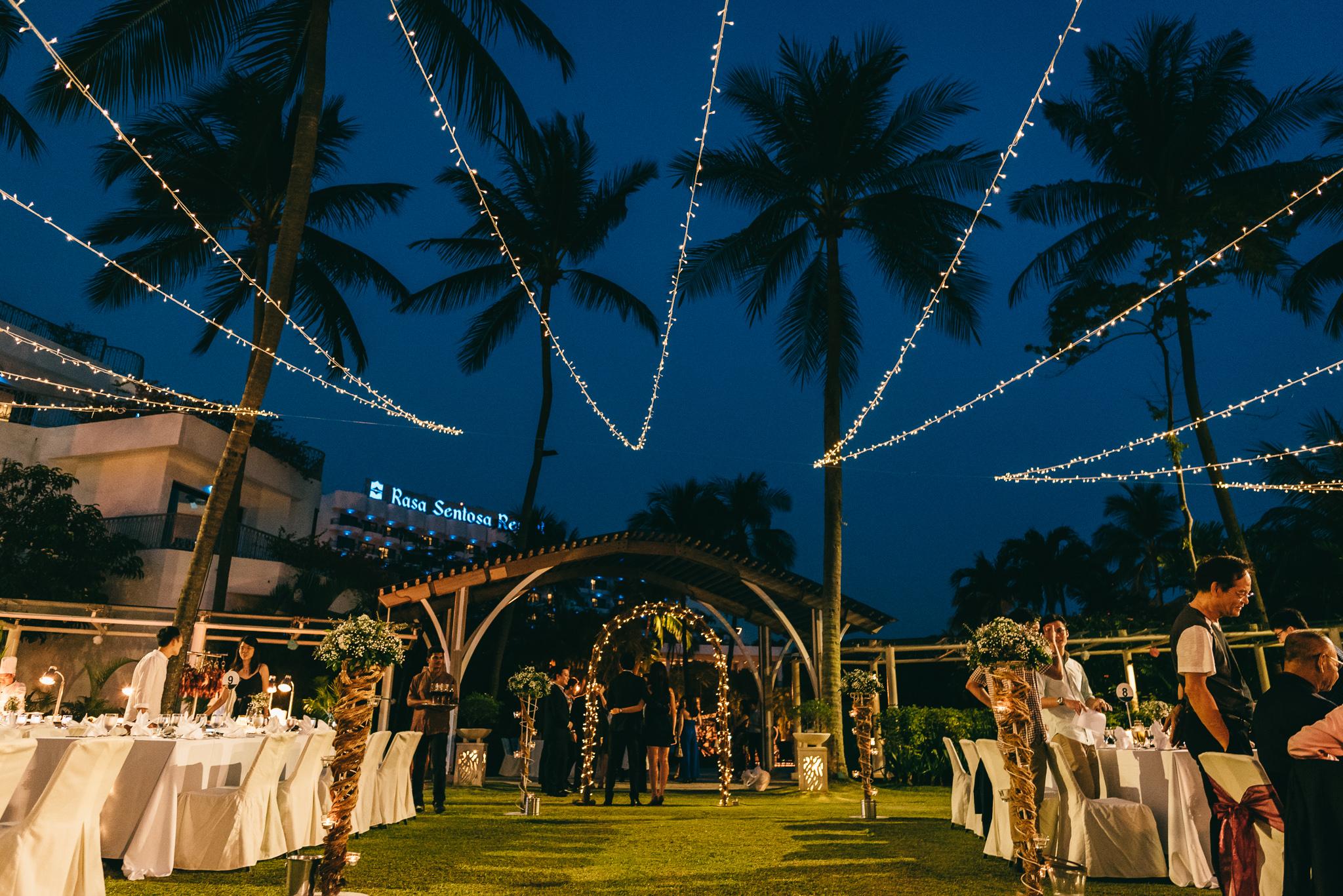 Lionel & Karen Wedding Day Highlights (resized for sharing) - 168.jpg