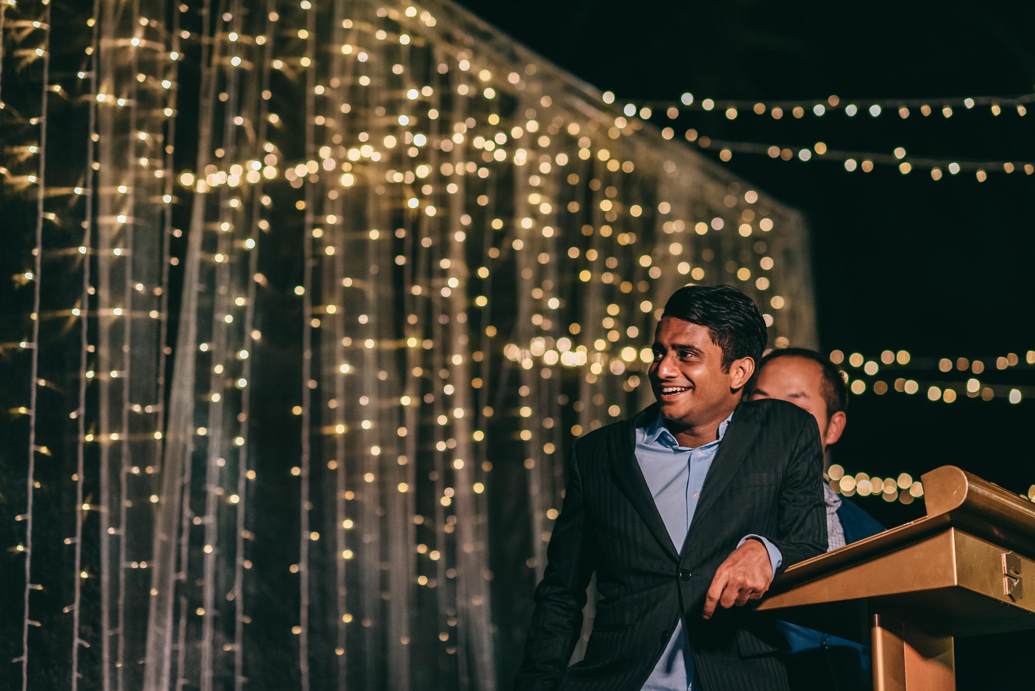 Lionel & Karen Wedding Day Highlights (resized for sharing) - 176.jpg