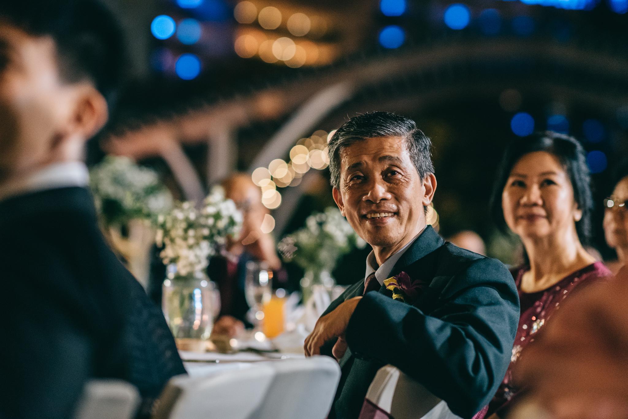 Lionel & Karen Wedding Day Highlights (resized for sharing) - 177.jpg