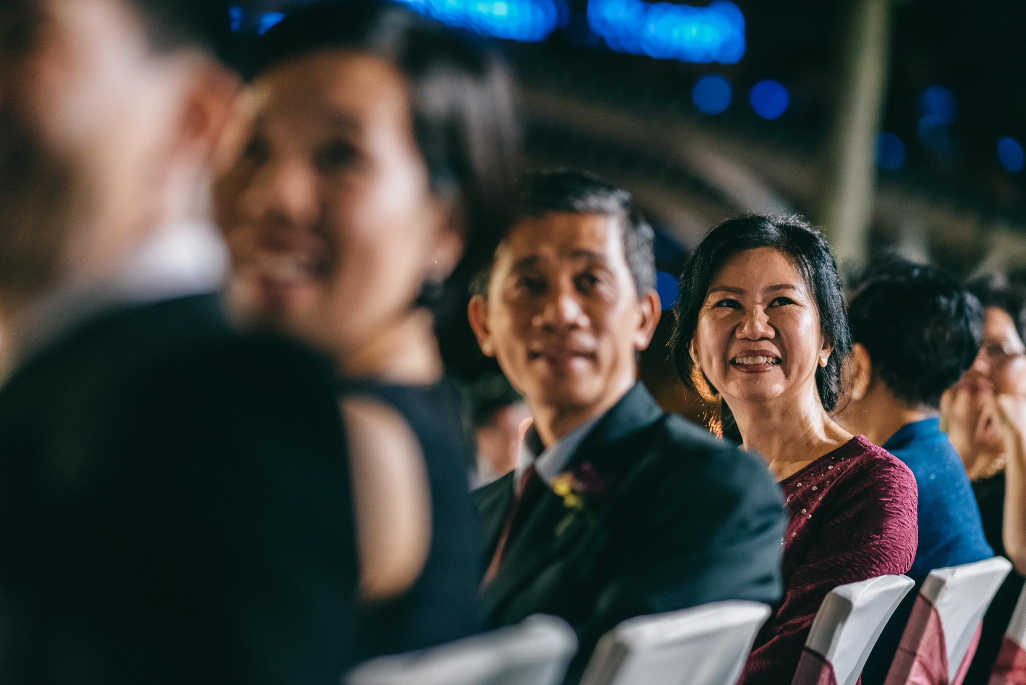 Lionel & Karen Wedding Day Highlights (resized for sharing) - 180.jpg