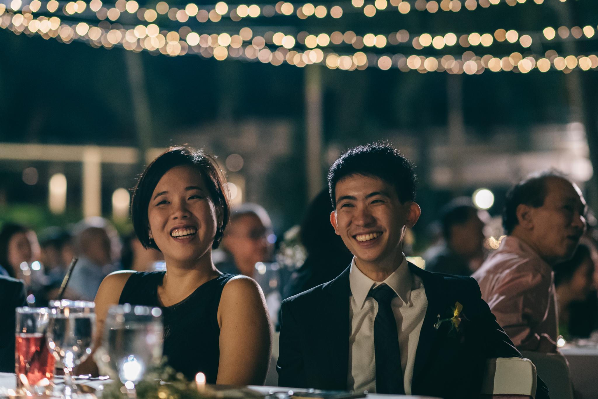 Lionel & Karen Wedding Day Highlights (resized for sharing) - 183.jpg