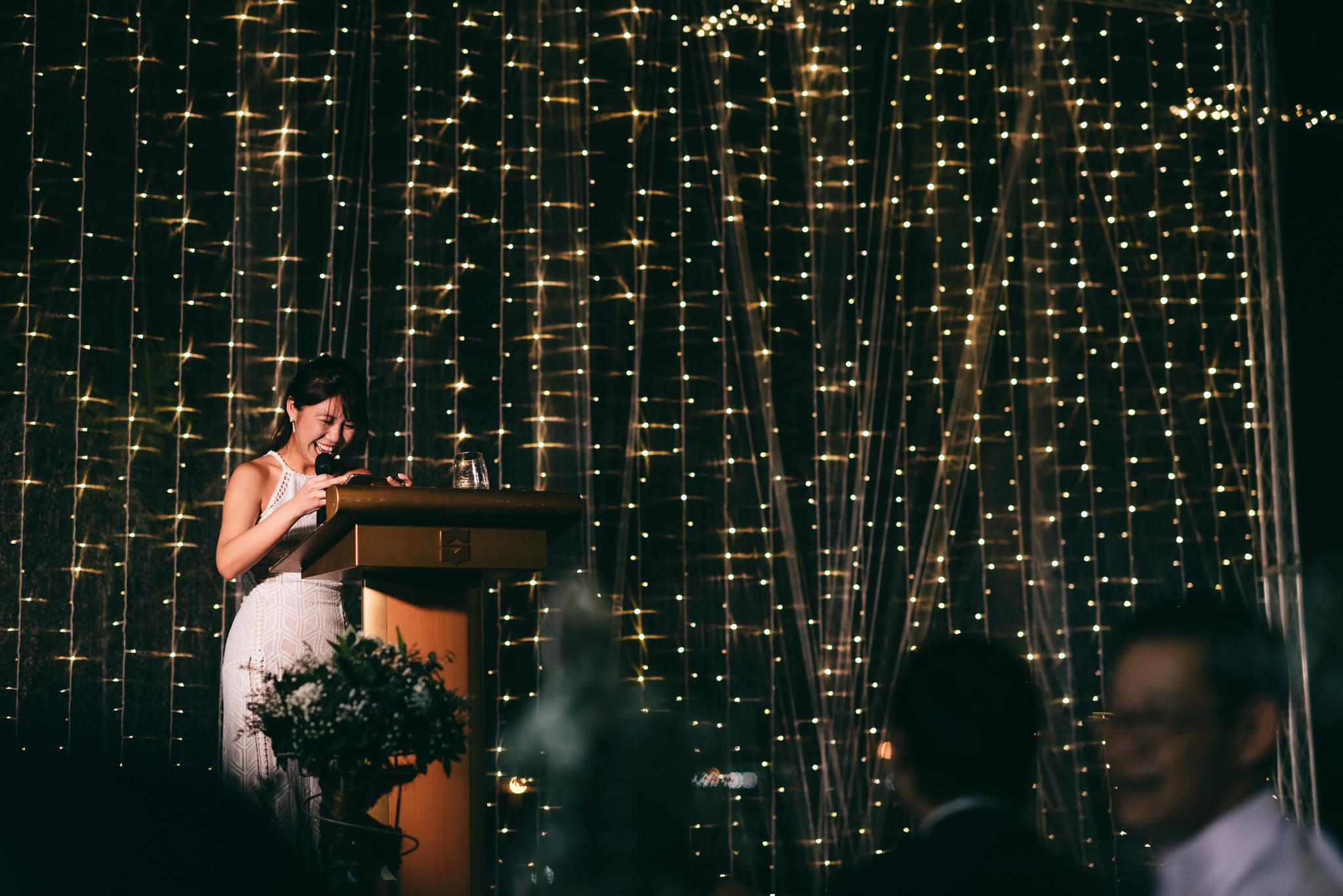 Lionel & Karen Wedding Day Highlights (resized for sharing) - 191.jpg