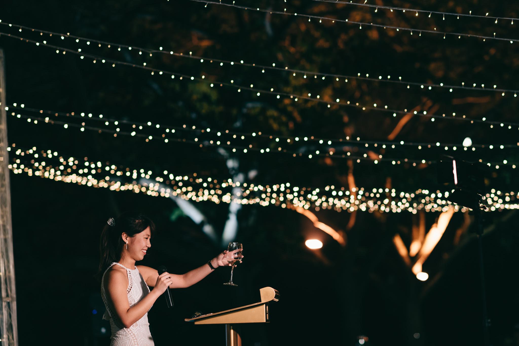 Lionel & Karen Wedding Day Highlights (resized for sharing) - 192.jpg