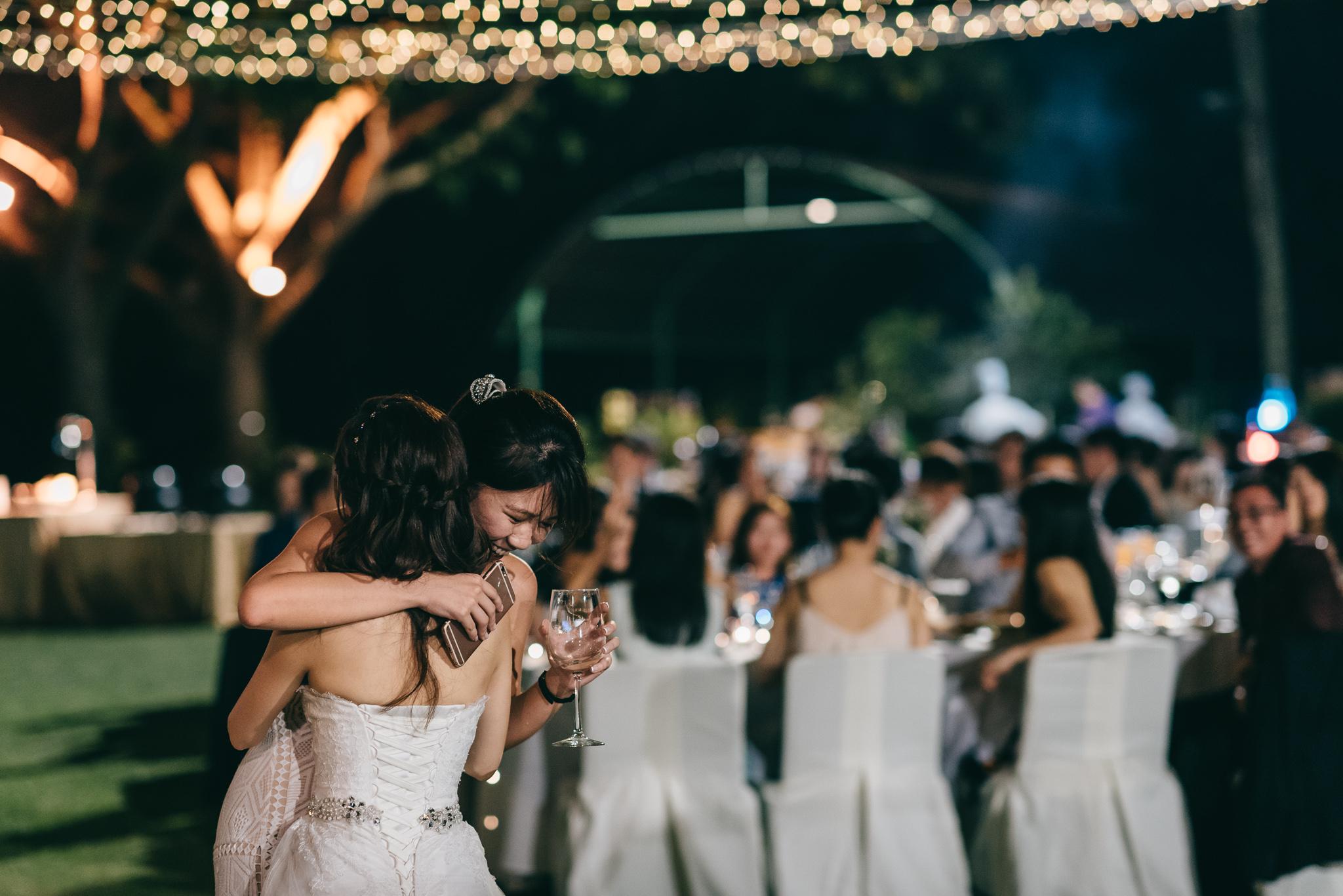 Lionel & Karen Wedding Day Highlights (resized for sharing) - 193.jpg