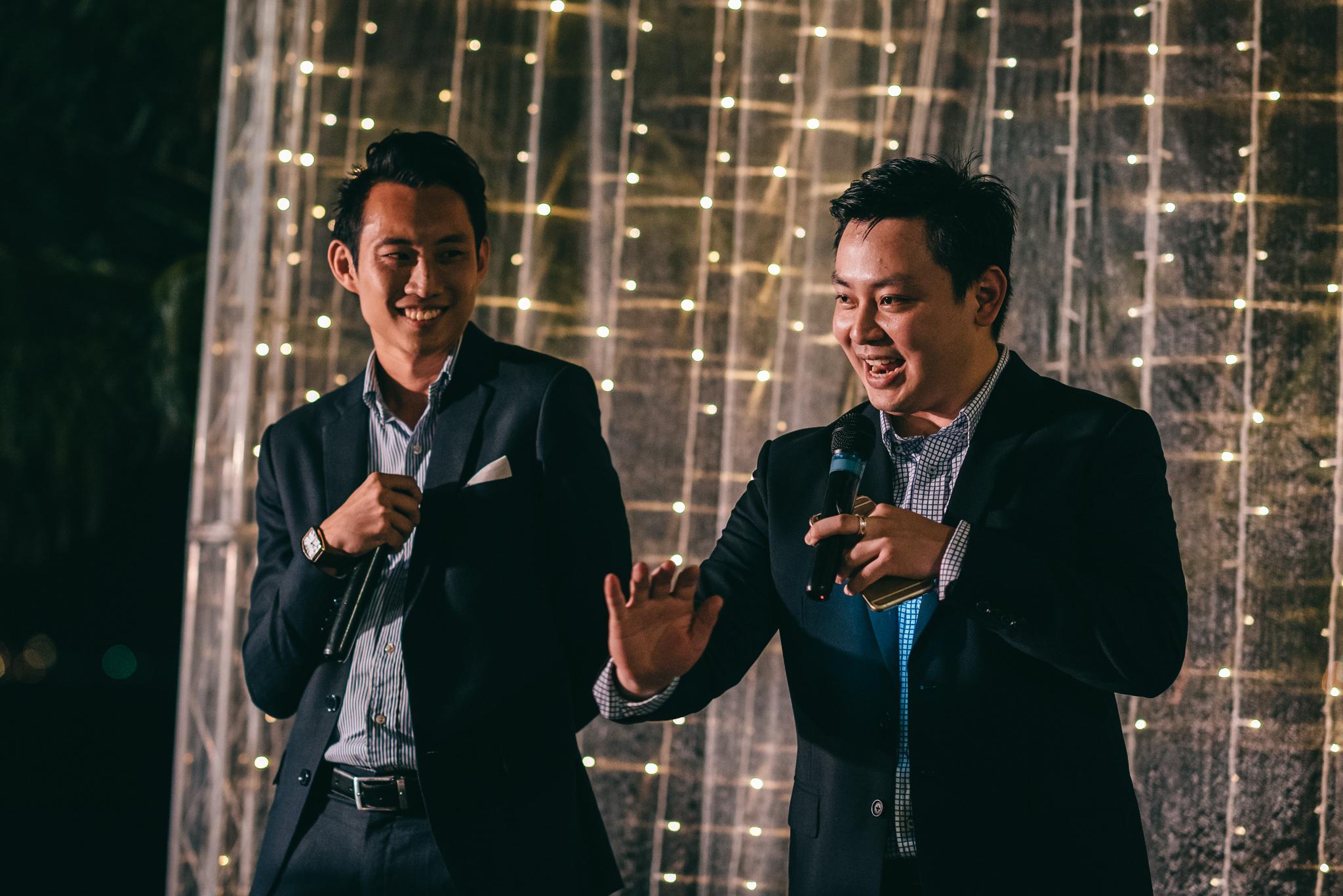Lionel & Karen Wedding Day Highlights (resized for sharing) - 197.jpg
