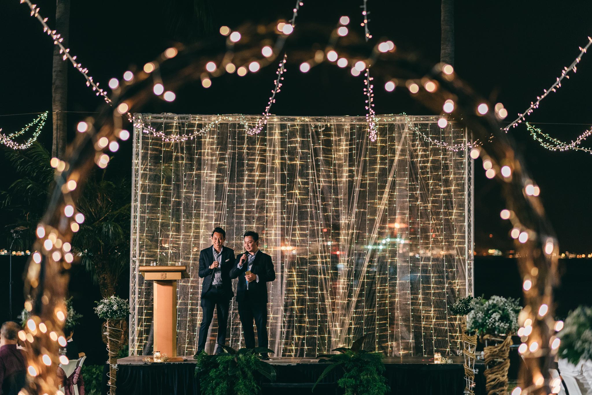 Lionel & Karen Wedding Day Highlights (resized for sharing) - 195.jpg