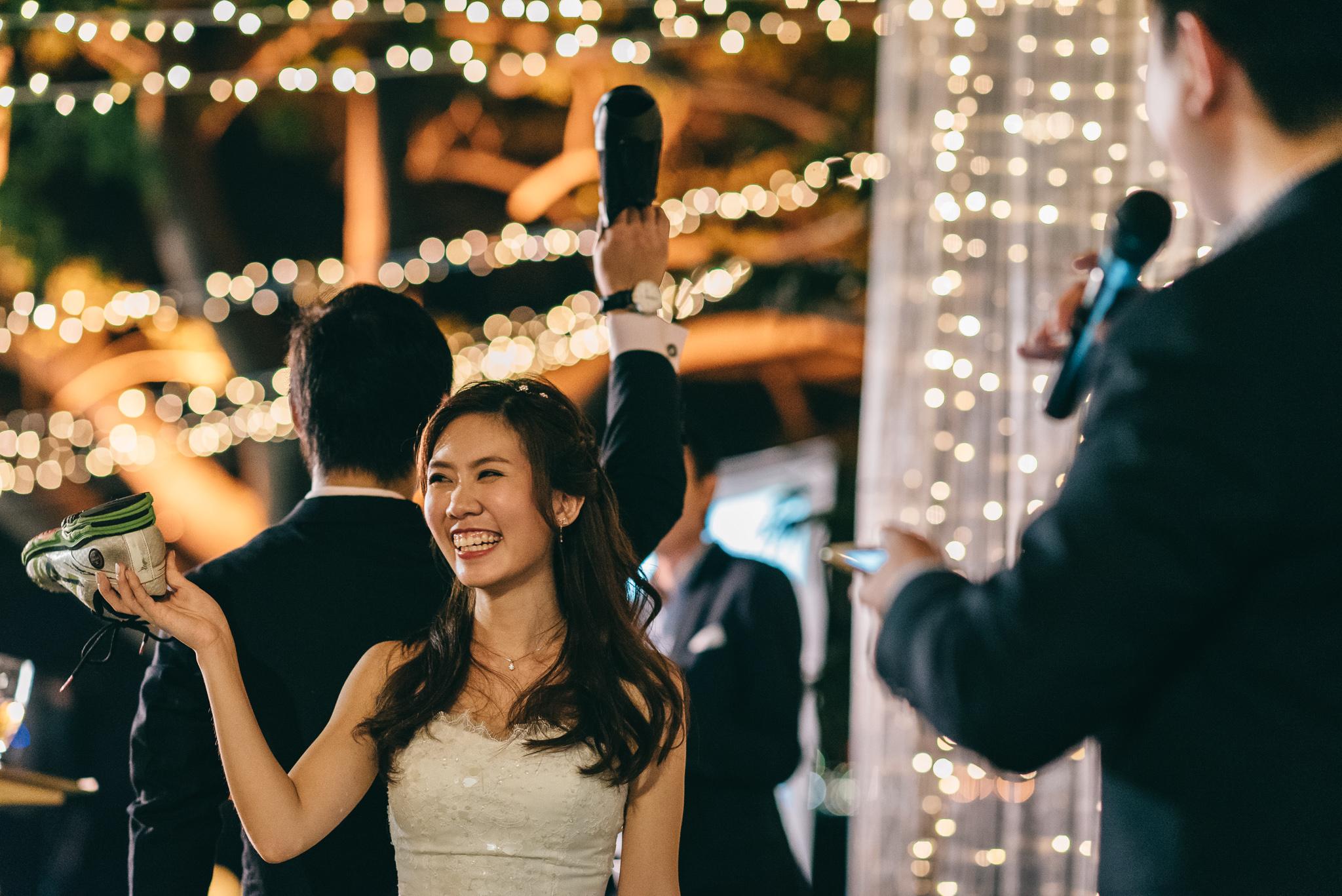 Lionel & Karen Wedding Day Highlights (resized for sharing) - 199.jpg