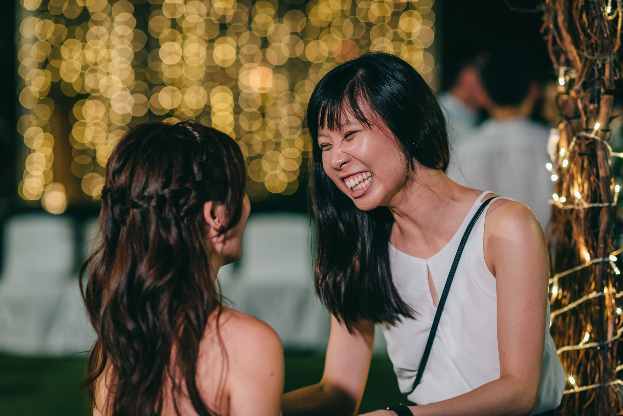 Lionel & Karen Wedding Day Highlights (resized for sharing) - 207.jpg