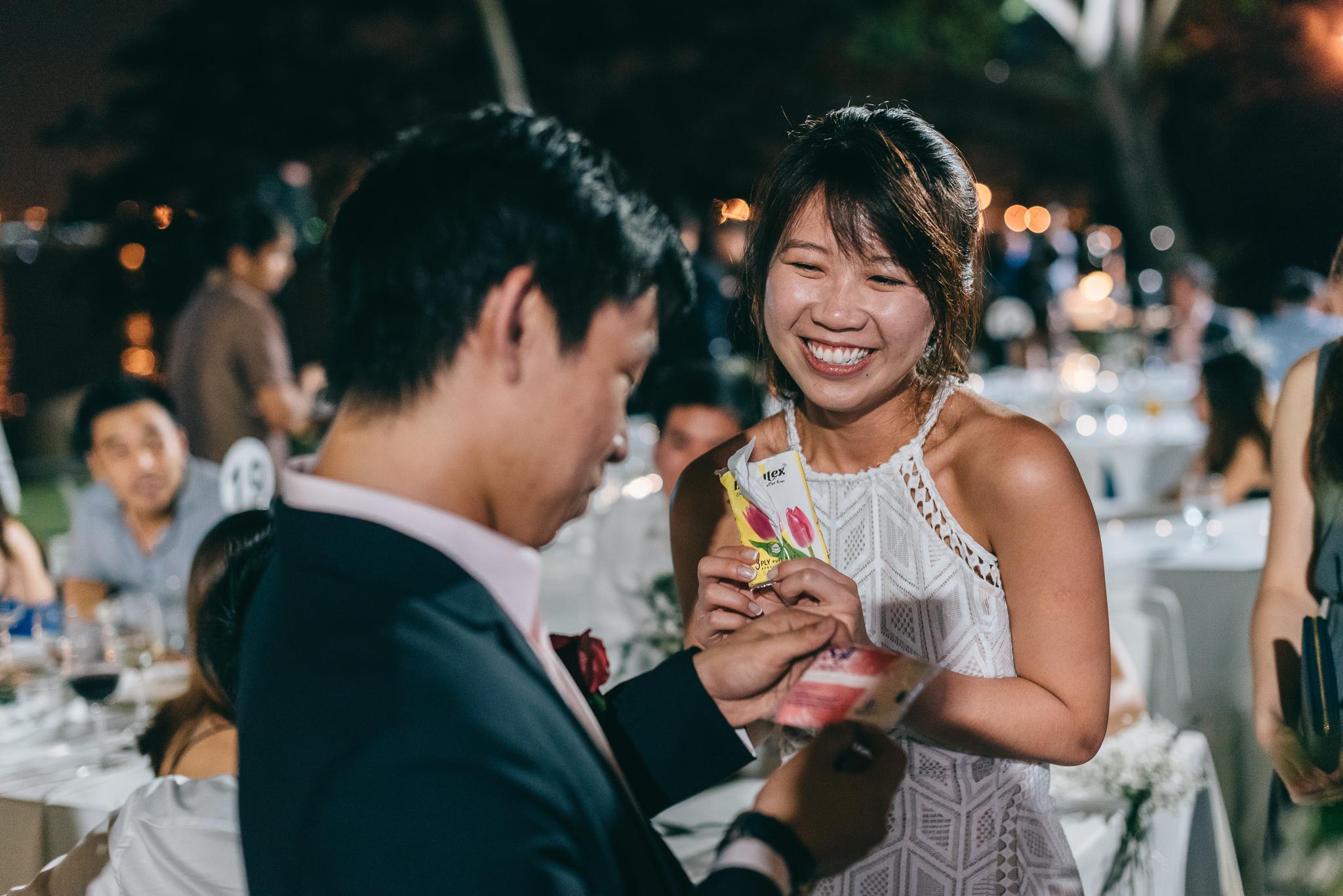 Lionel & Karen Wedding Day Highlights (resized for sharing) - 209.jpg