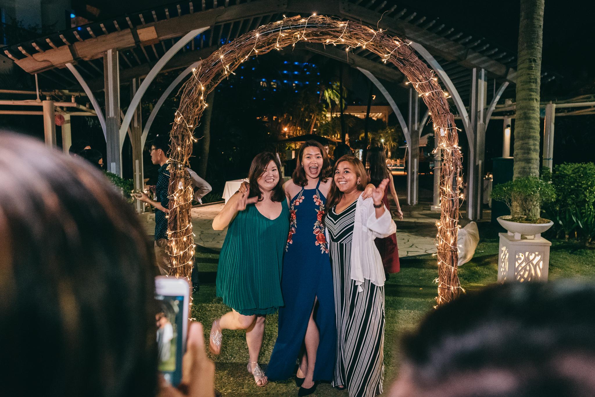 Lionel & Karen Wedding Day Highlights (resized for sharing) - 210.jpg