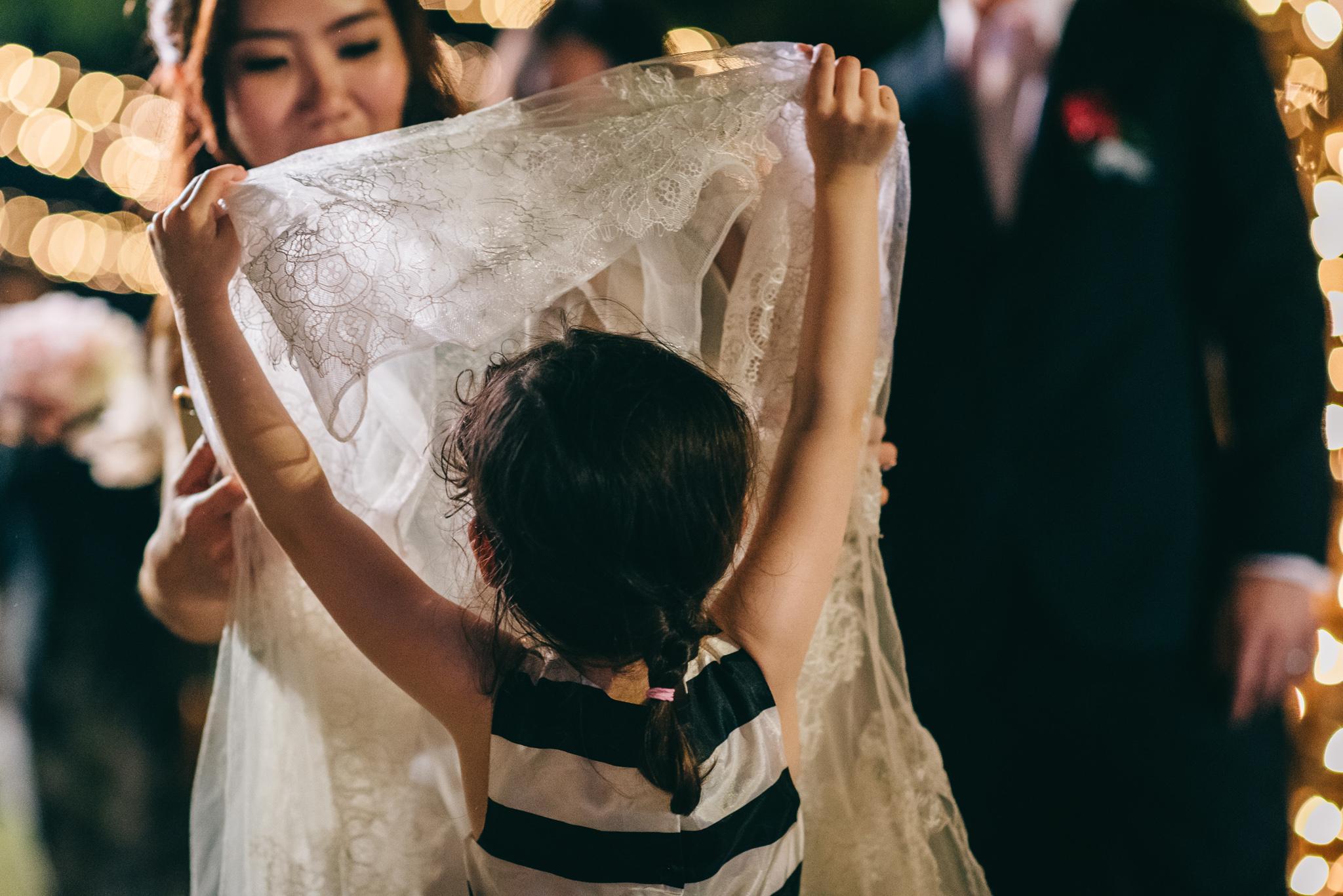 Lionel & Karen Wedding Day Highlights (resized for sharing) - 217.jpg