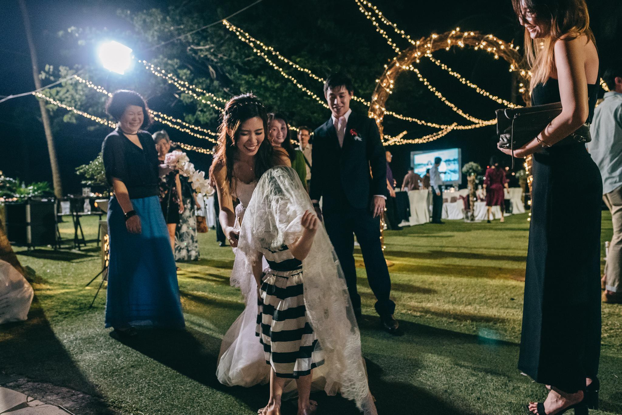 Lionel & Karen Wedding Day Highlights (resized for sharing) - 218.jpg