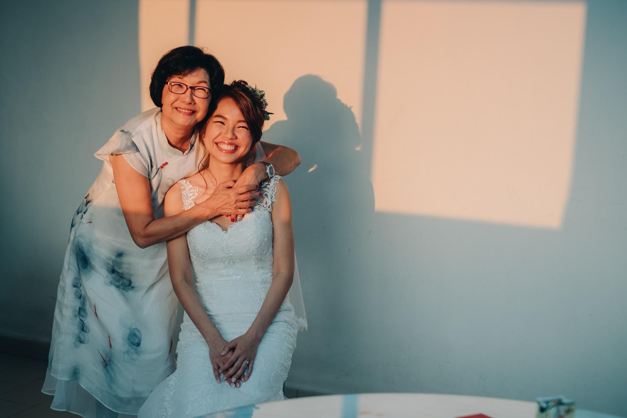 Jocelyn & Chris Wedding Day Highlights (resized for sharing) - 008.jpg