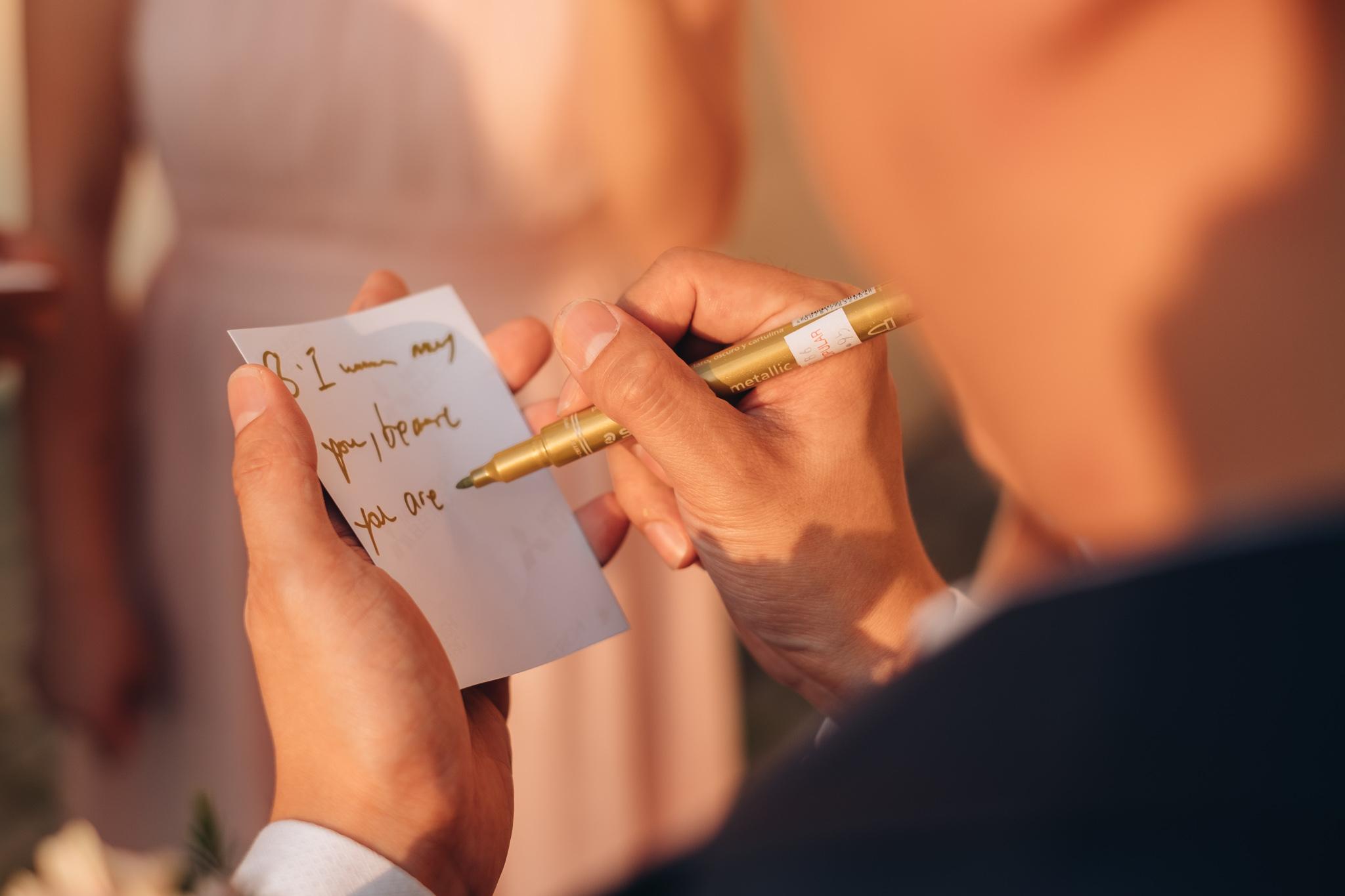 Jocelyn & Chris Wedding Day Highlights (resized for sharing) - 031.jpg