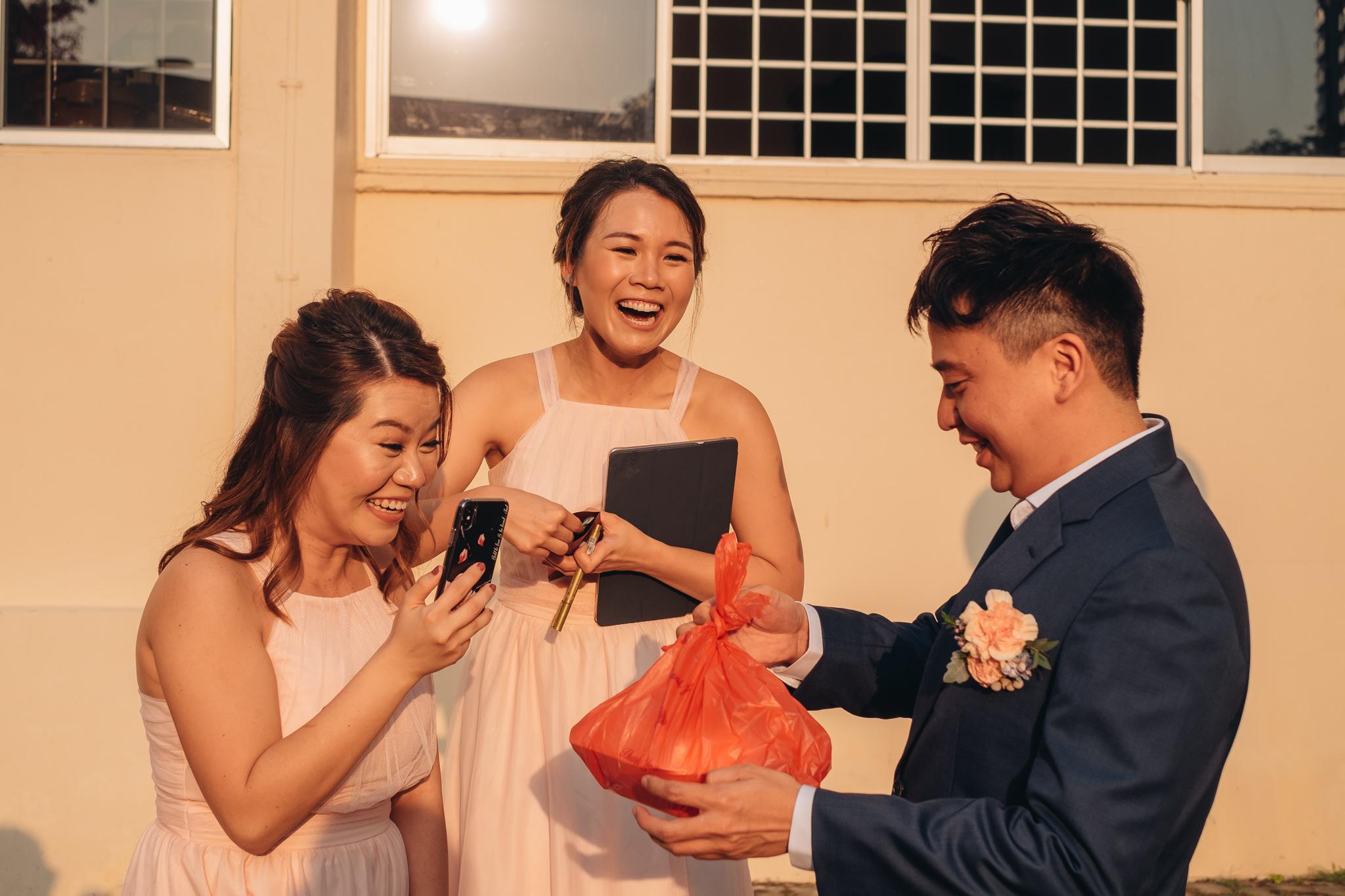 Jocelyn & Chris Wedding Day Highlights (resized for sharing) - 032.jpg