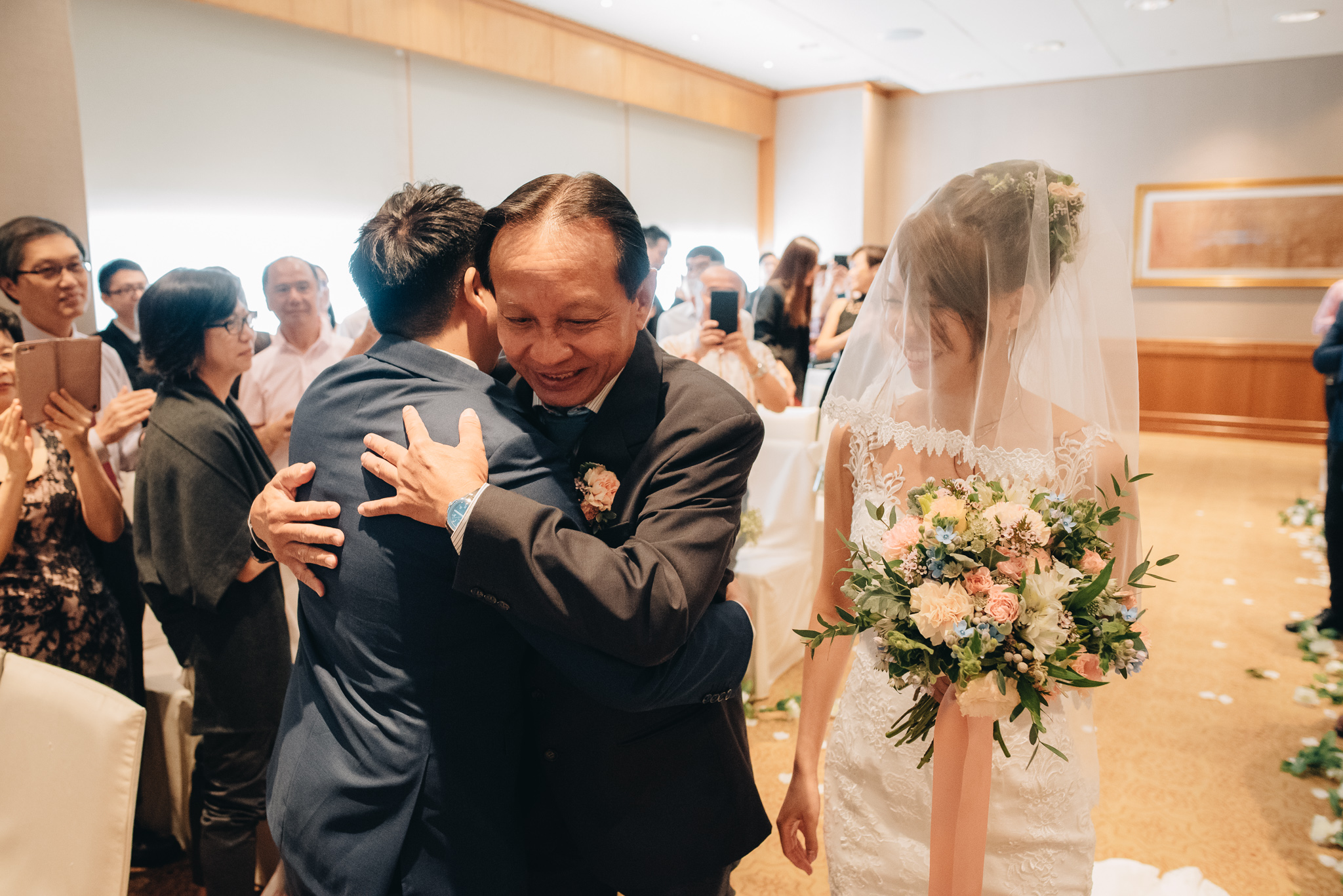 Jocelyn & Chris Wedding Day Highlights (resized for sharing) - 075.jpg