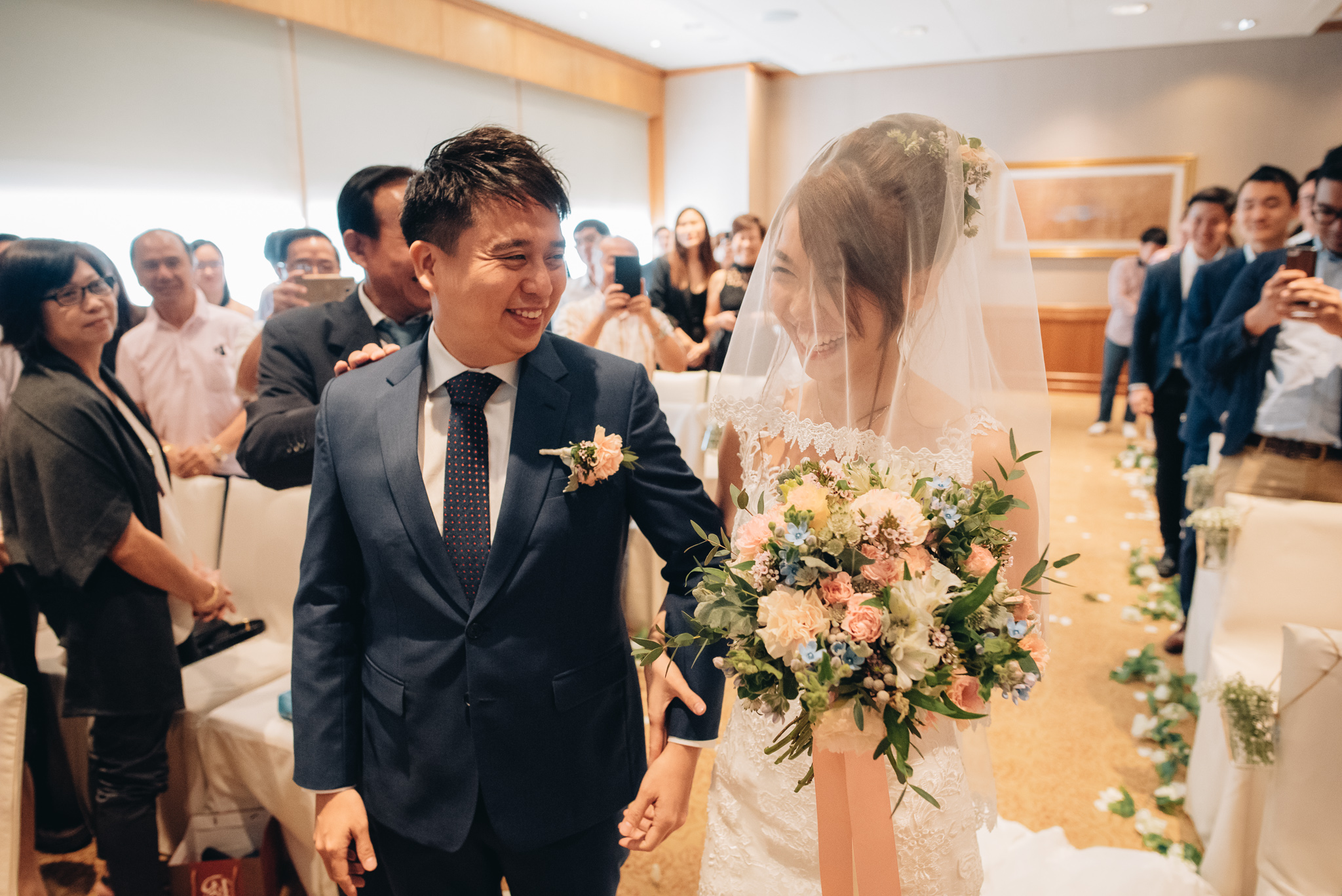 Jocelyn & Chris Wedding Day Highlights (resized for sharing) - 076.jpg