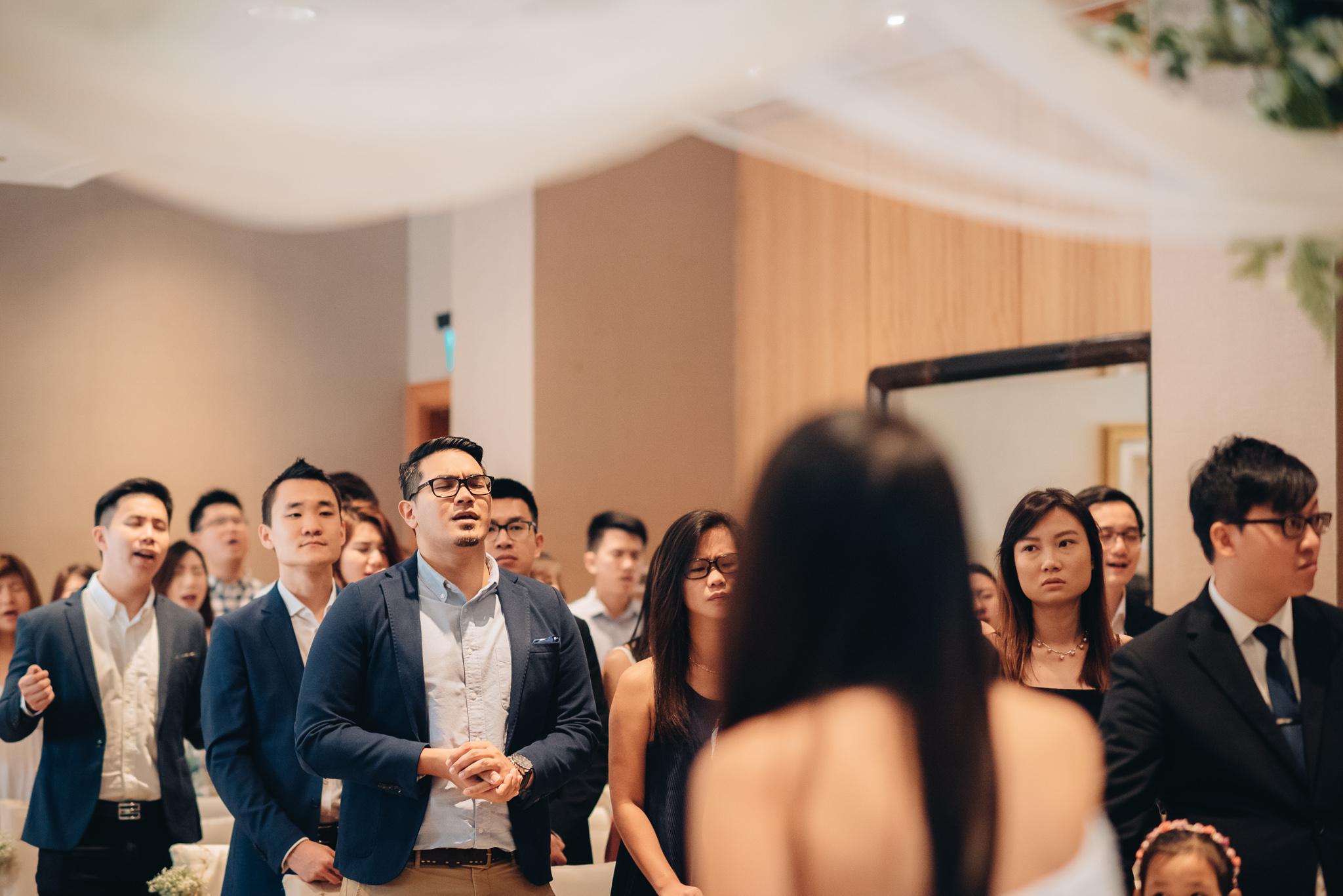 Jocelyn & Chris Wedding Day Highlights (resized for sharing) - 082.jpg