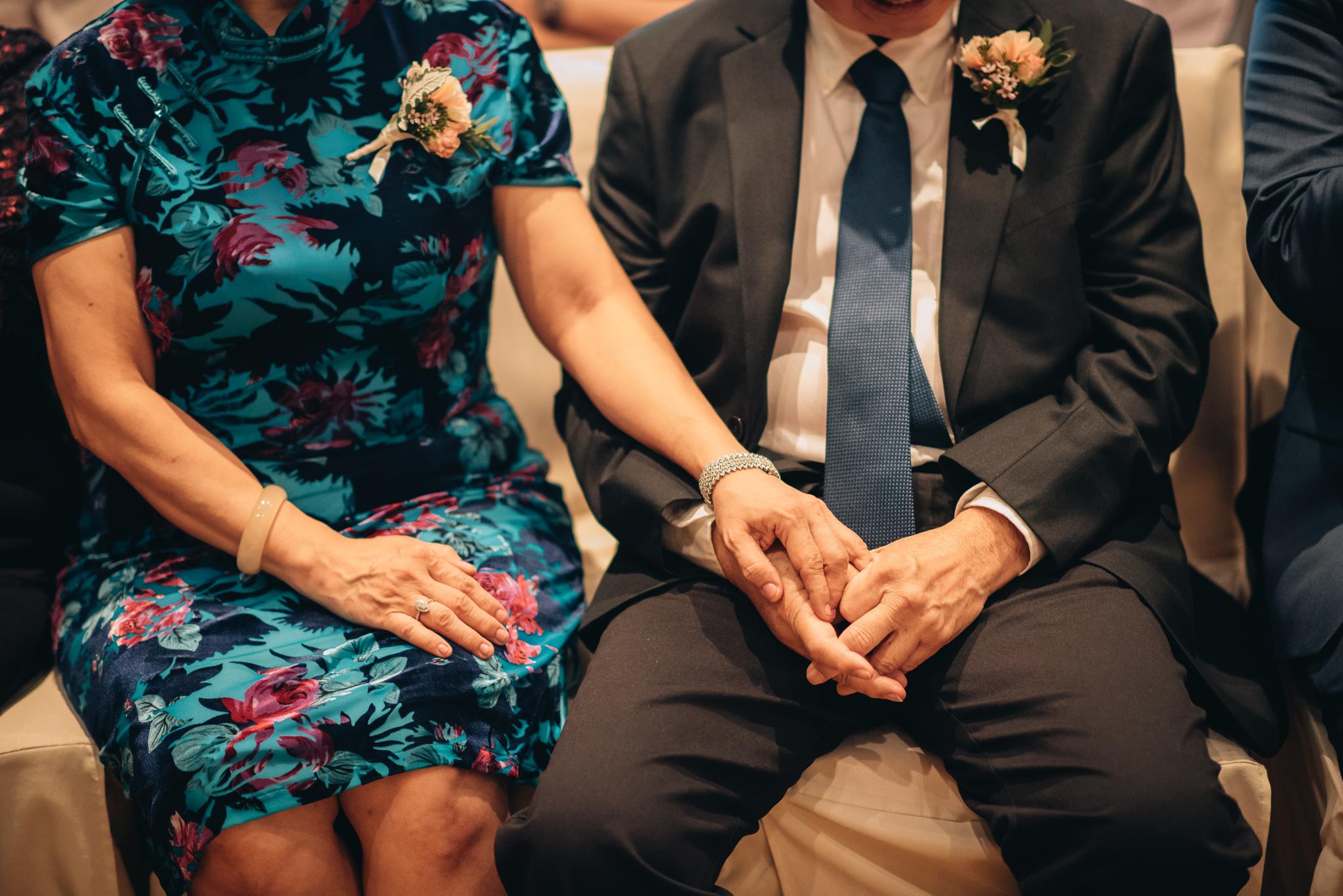 Jocelyn & Chris Wedding Day Highlights (resized for sharing) - 087.jpg