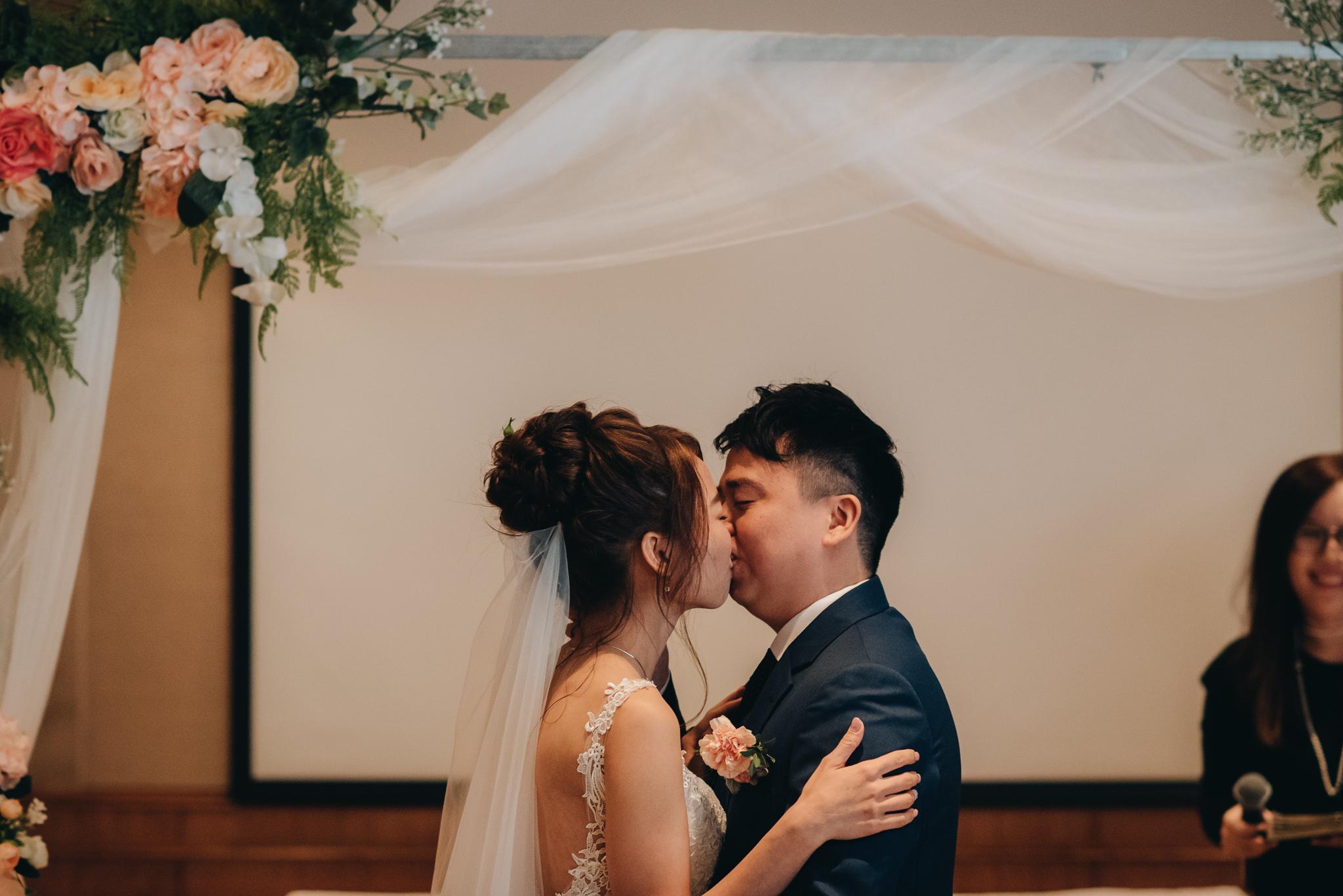 Jocelyn & Chris Wedding Day Highlights (resized for sharing) - 101.jpg