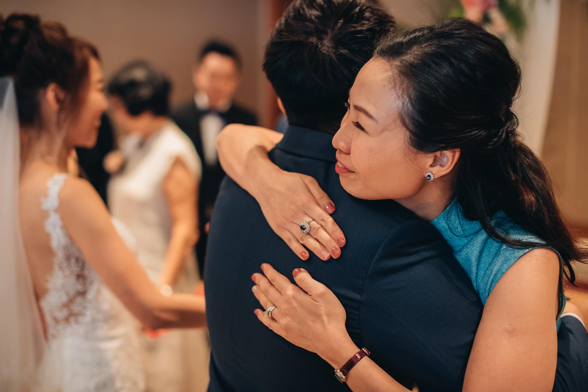 Jocelyn & Chris Wedding Day Highlights (resized for sharing) - 122.jpg