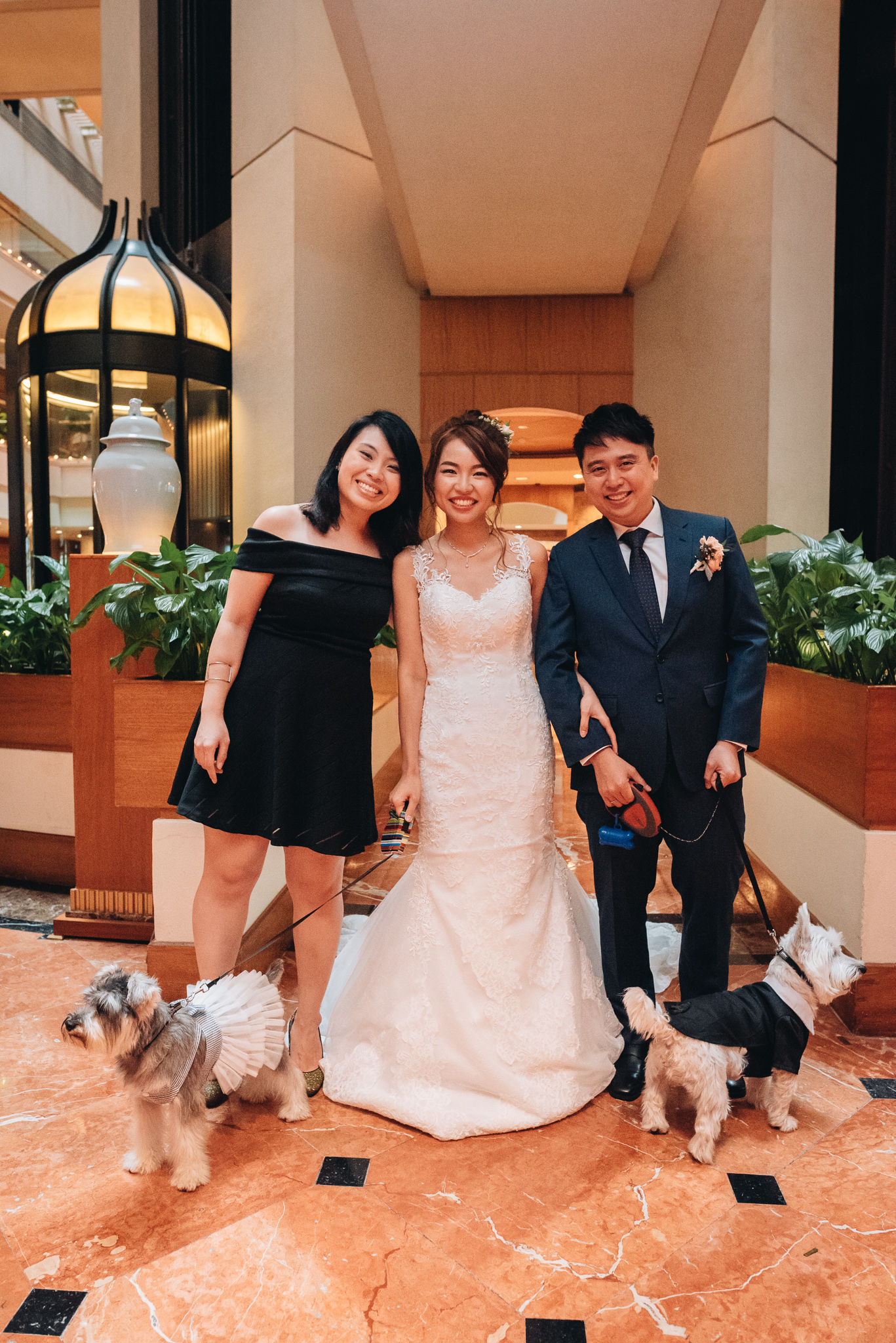 Jocelyn & Chris Wedding Day Highlights (resized for sharing) - 139.jpg