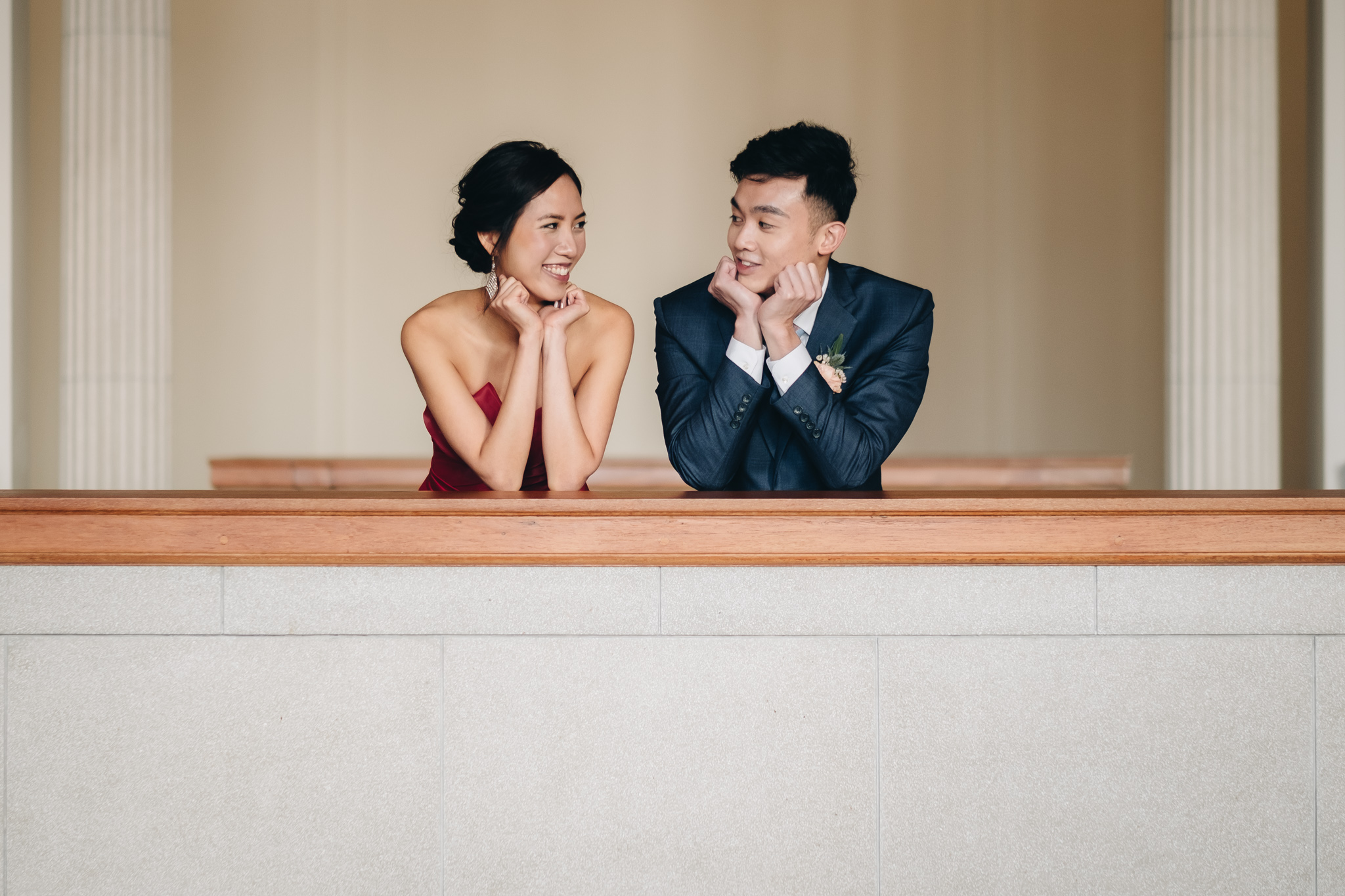 Kenneth & Lixin Pre-Wed (resized for sharing) - 006.jpg