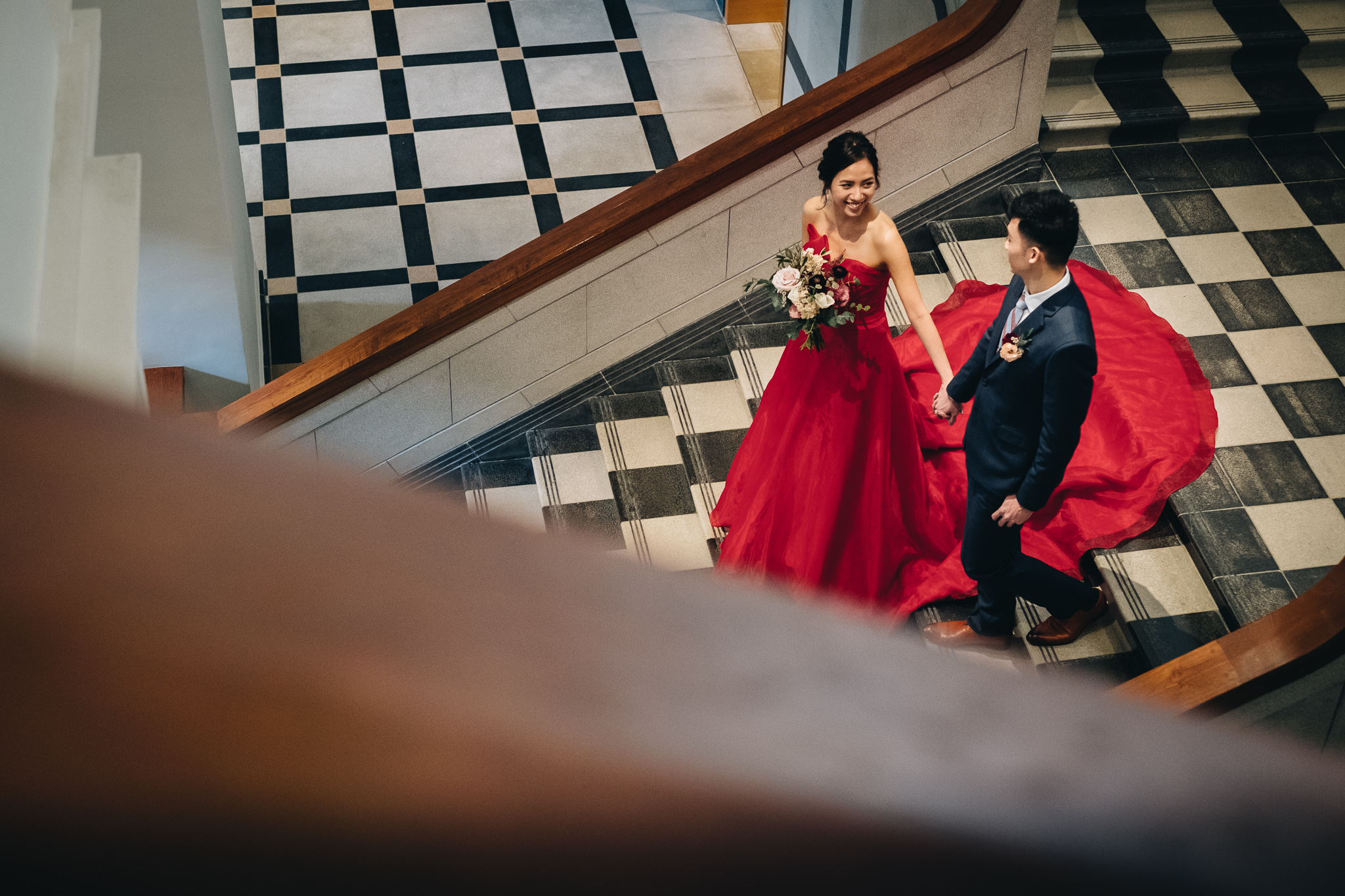 Kenneth & Lixin Pre-Wed (resized for sharing) - 011.jpg