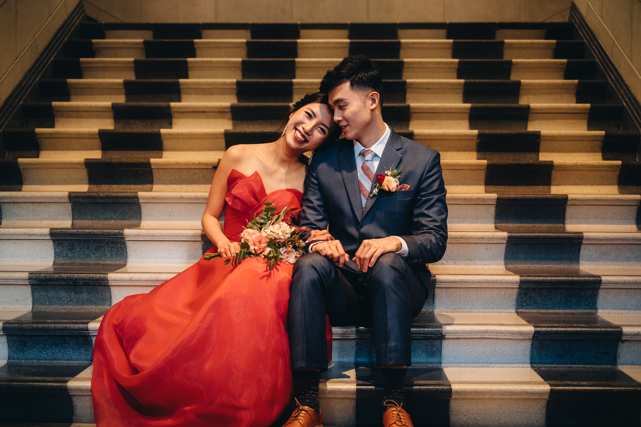 Kenneth & Lixin Pre-Wed (resized for sharing) - 012.jpg