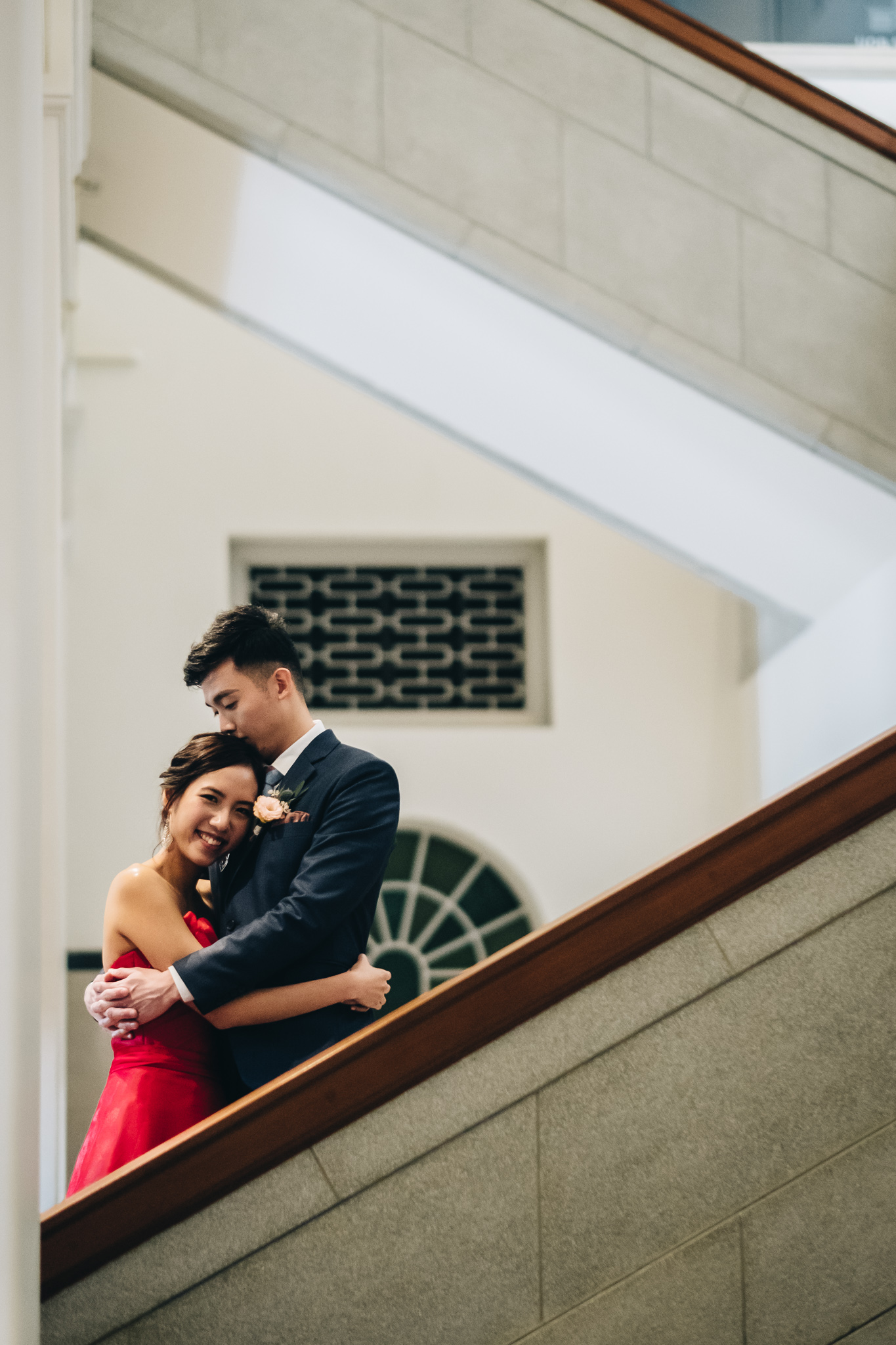 Kenneth & Lixin Pre-Wed (resized for sharing) - 018.jpg