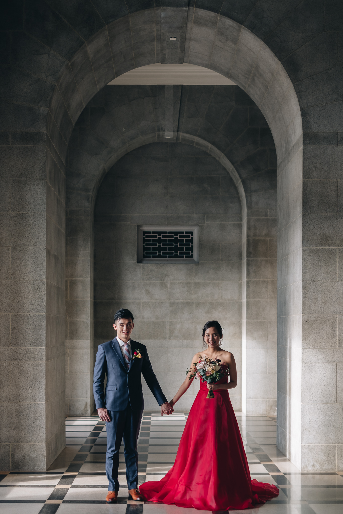Kenneth & Lixin Pre-Wed (resized for sharing) - 021.jpg