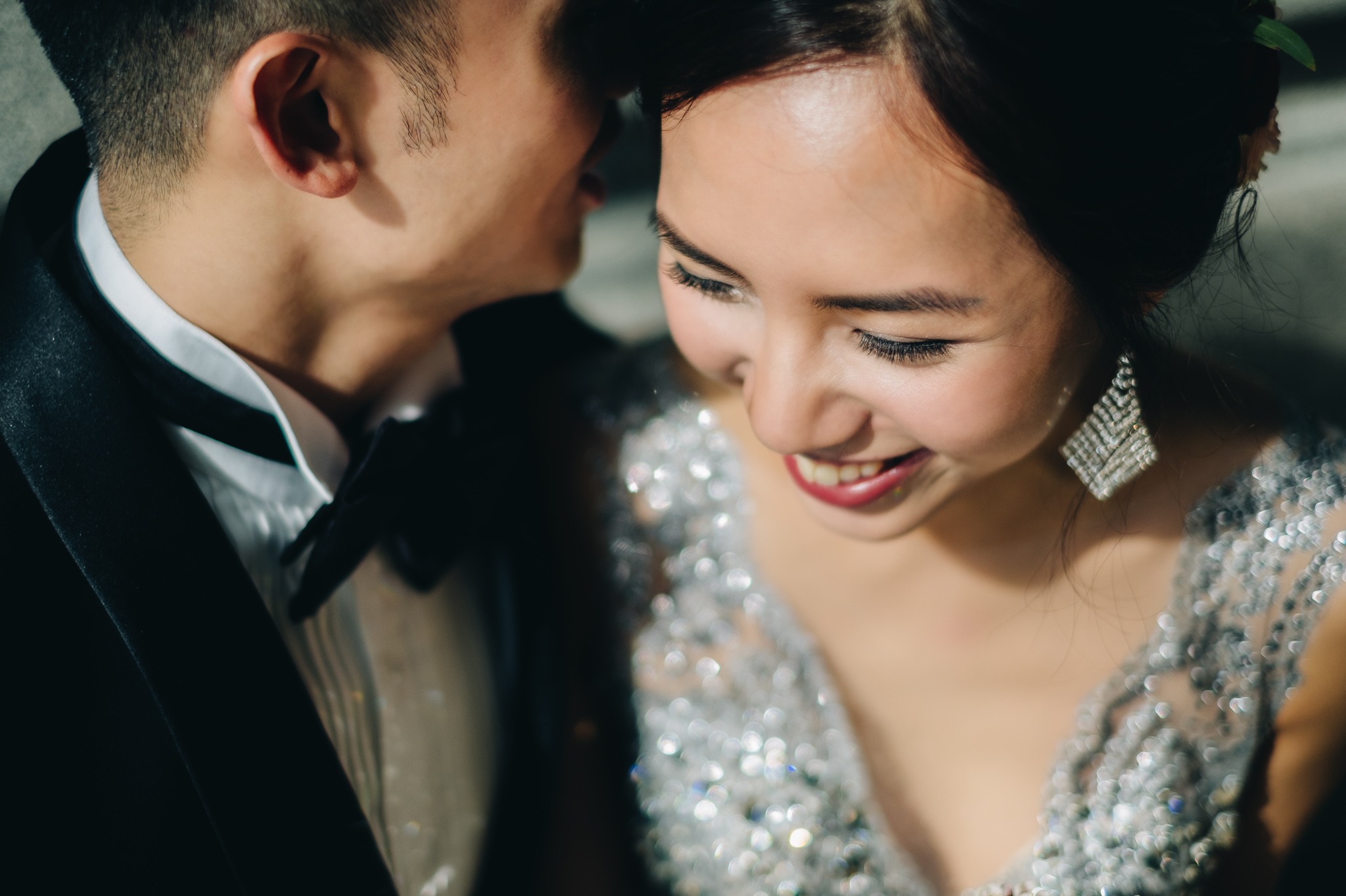 Kenneth & Lixin Pre-Wed (resized for sharing) - 034.jpg
