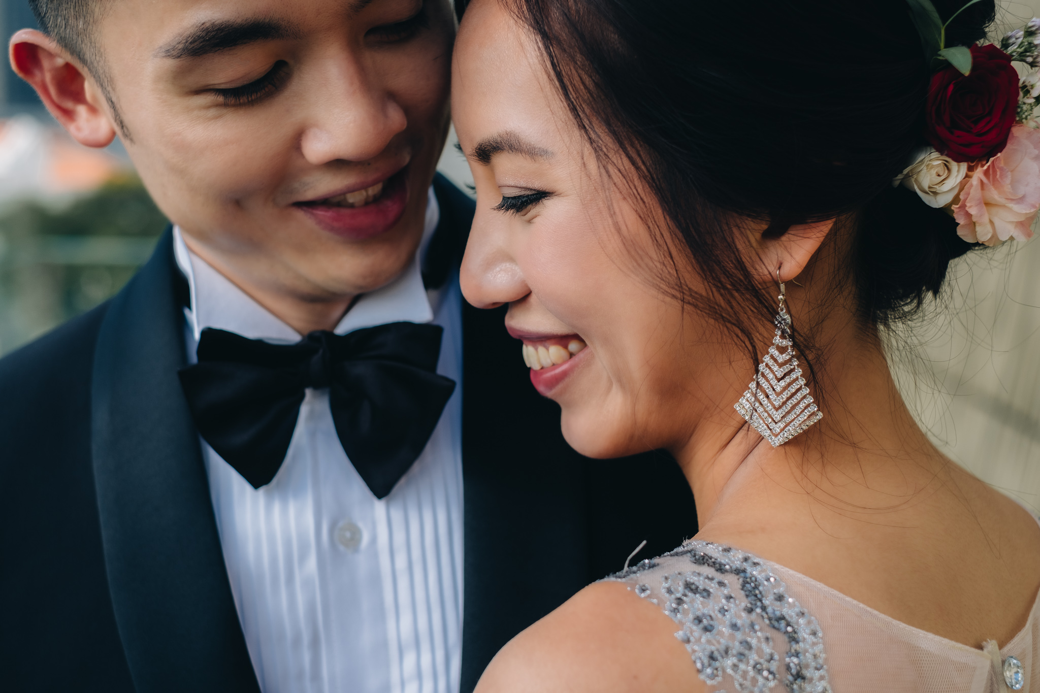 Kenneth & Lixin Pre-Wed (resized for sharing) - 051.jpg