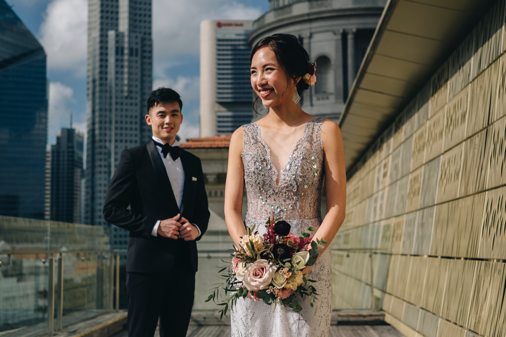 Kenneth & Lixin Pre-Wed (resized for sharing) - 057.jpg