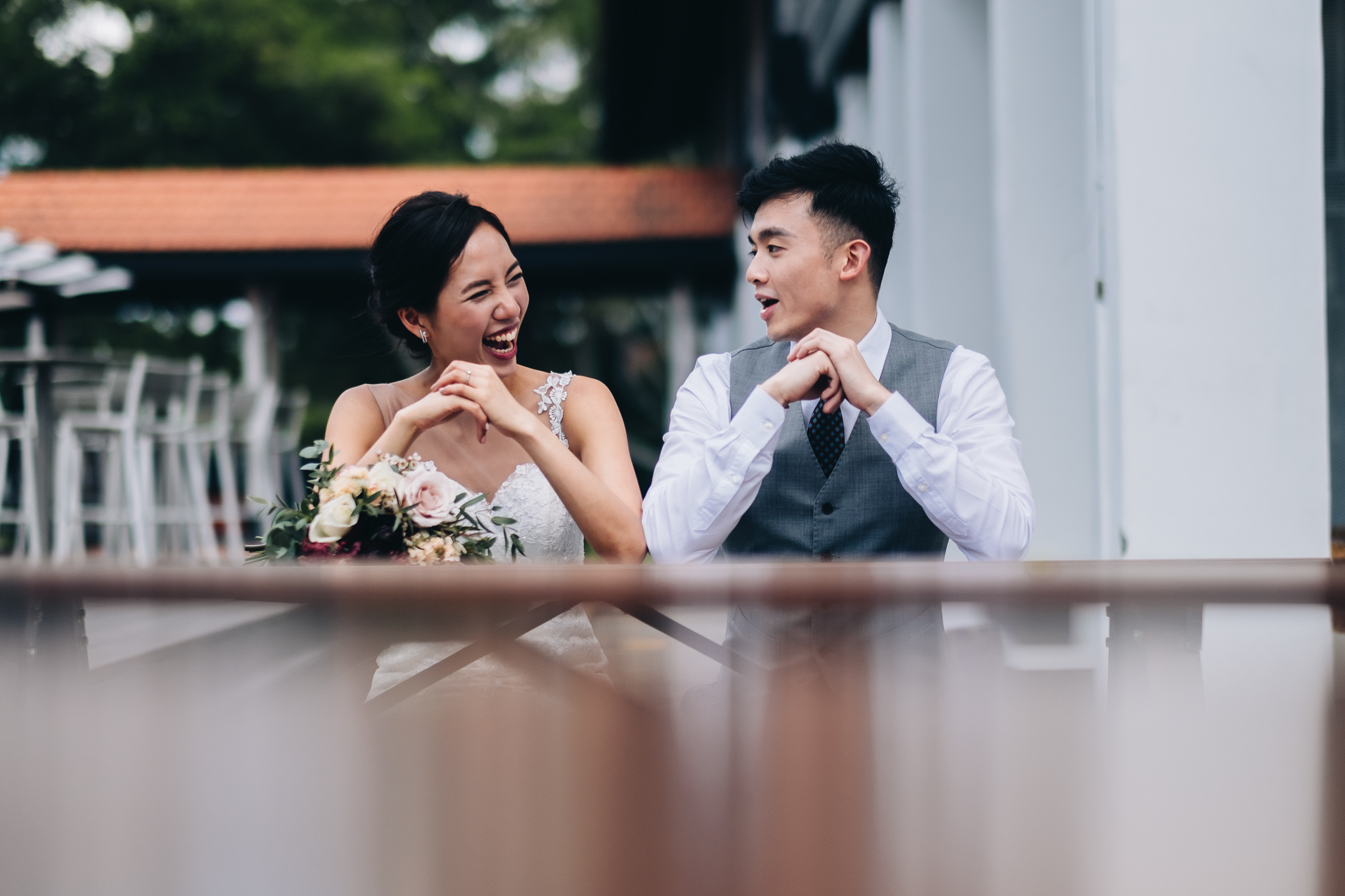 Kenneth & Lixin Pre-Wed (resized for sharing) - 069.jpg