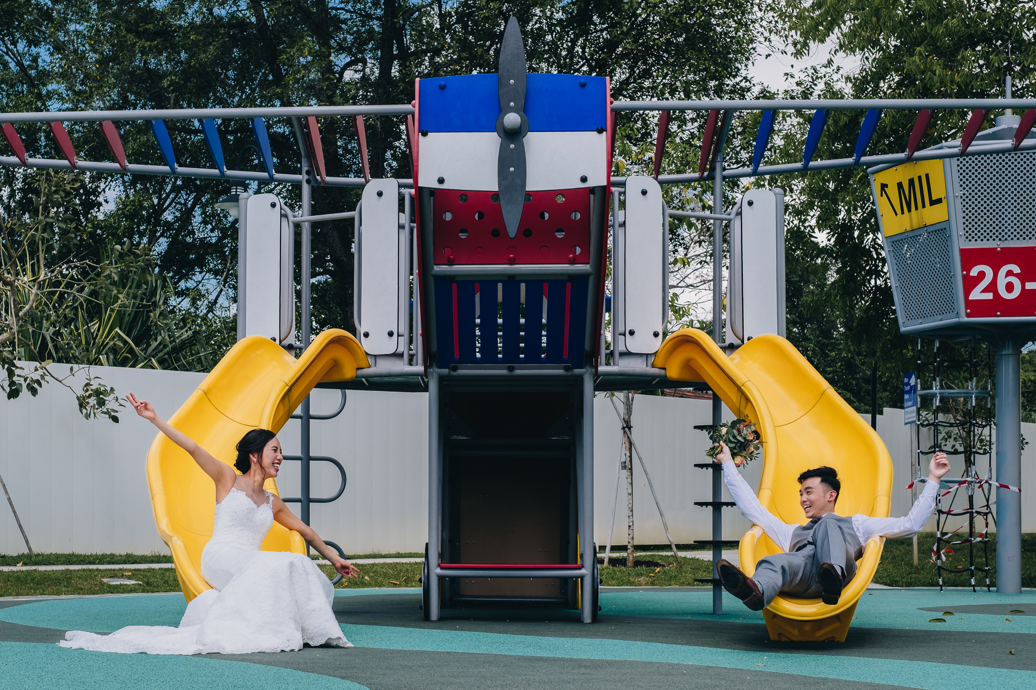 Kenneth & Lixin Pre-Wed (resized for sharing) - 064.jpg
